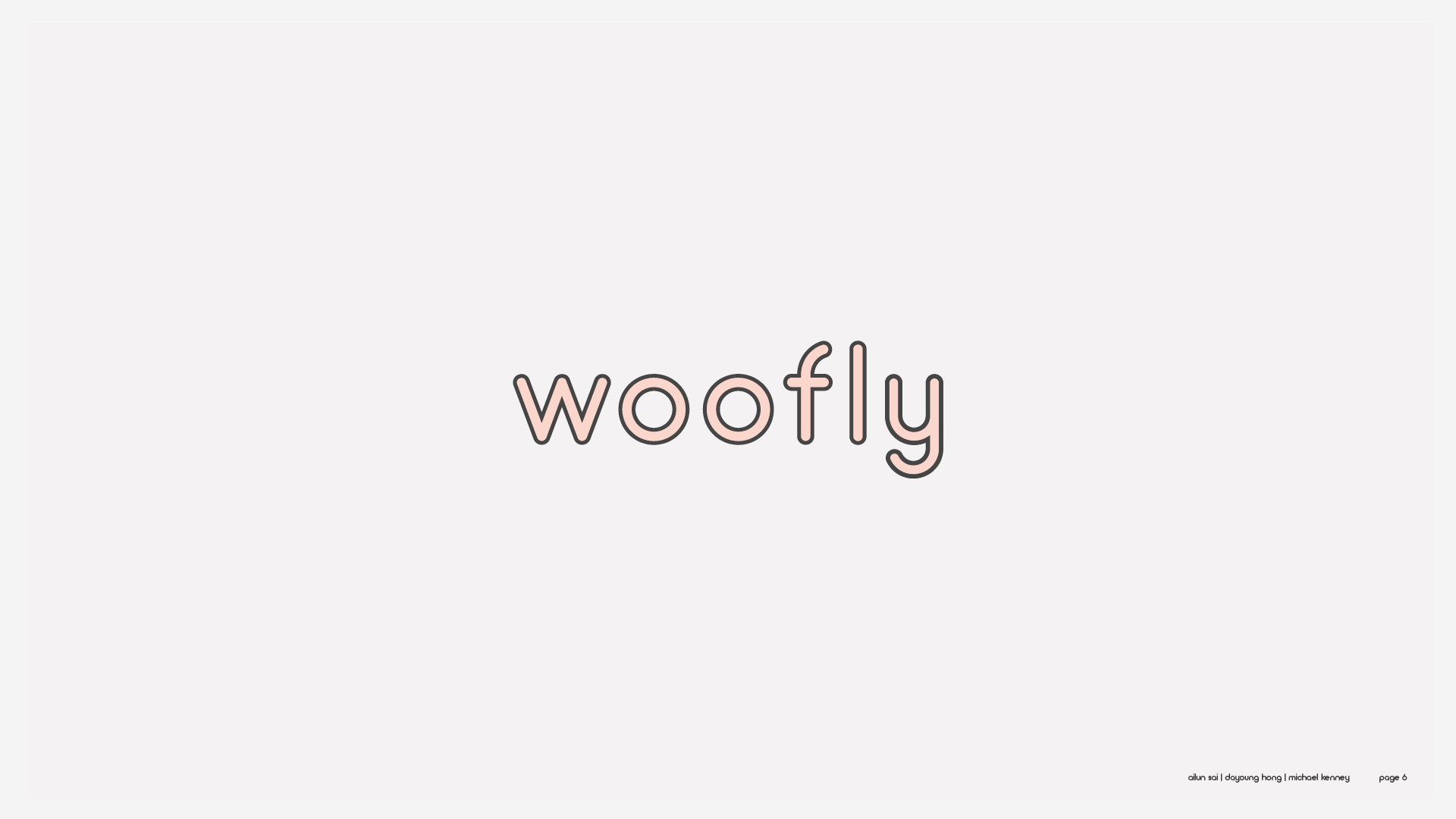 woofly-presentation6.jpg