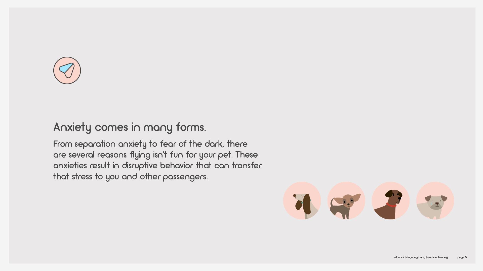 woofly-presentation5.jpg