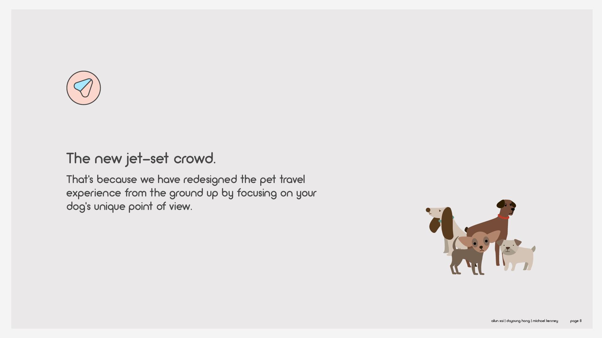 woofly-presentation8.jpg