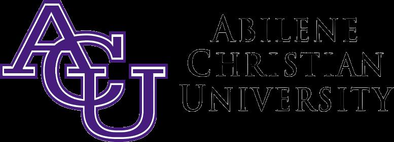 Abilene_Christian_University_wordmark.png