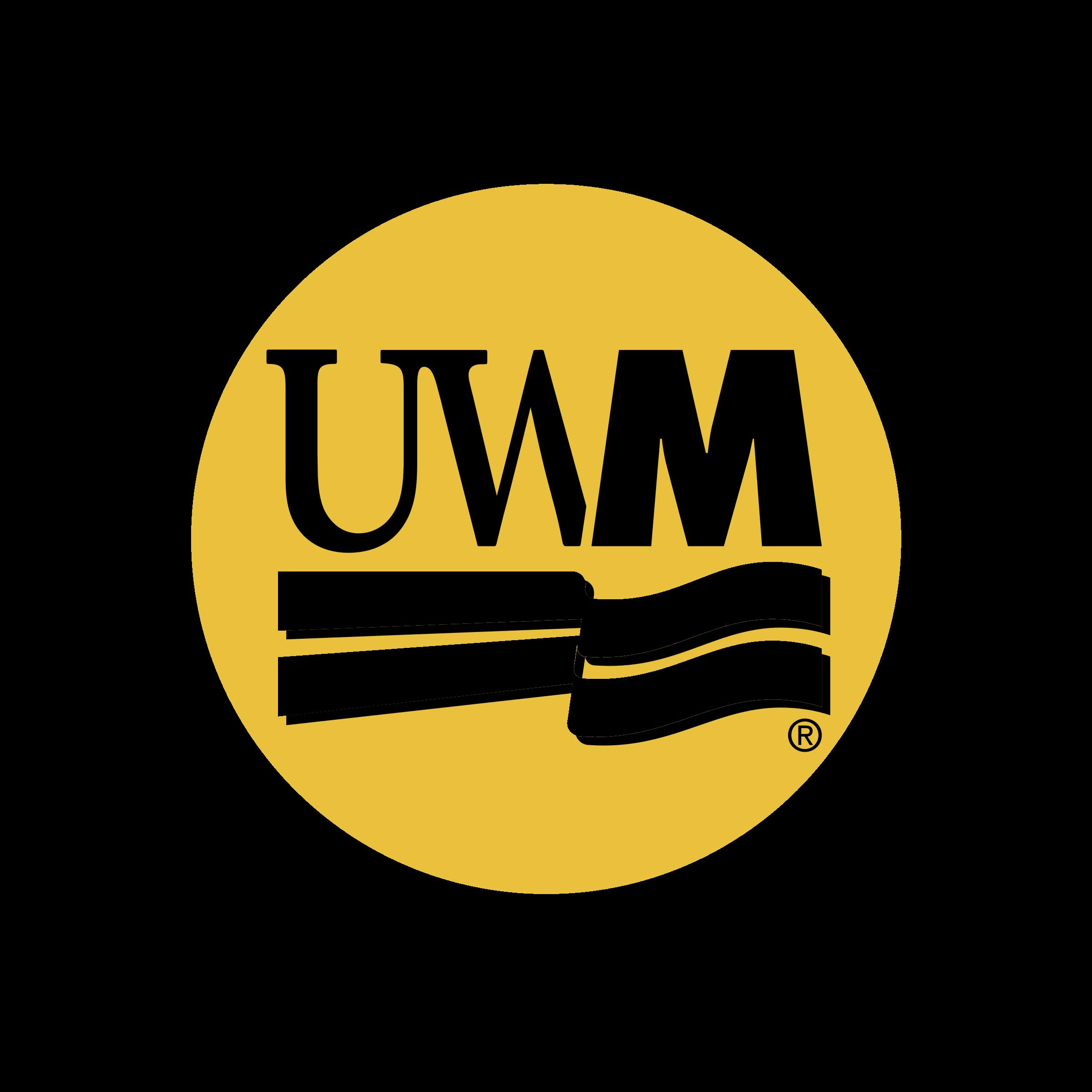 university-of-wisconsin-milwaukee-5-logo-png-transparent.png