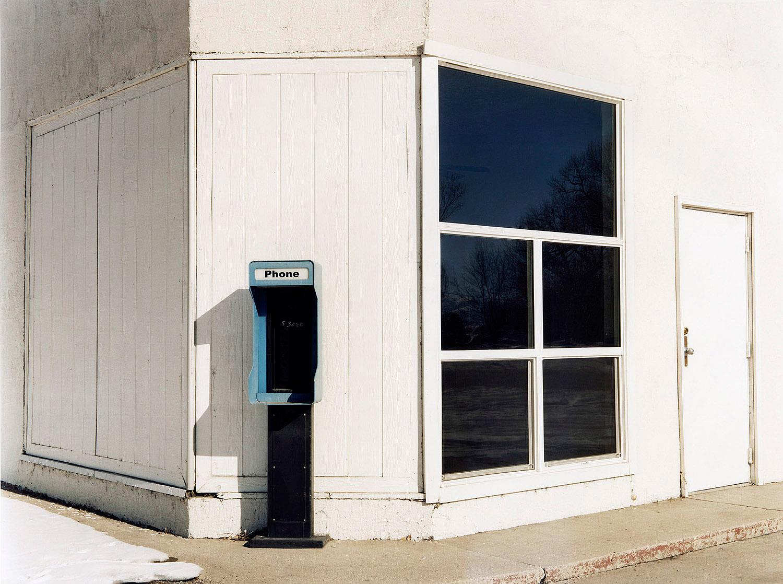 Empty Call