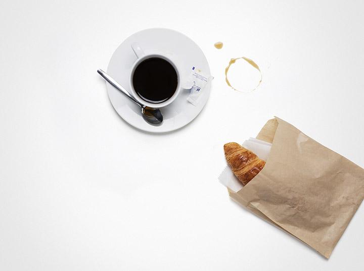 PAY00_Coffee.jpg