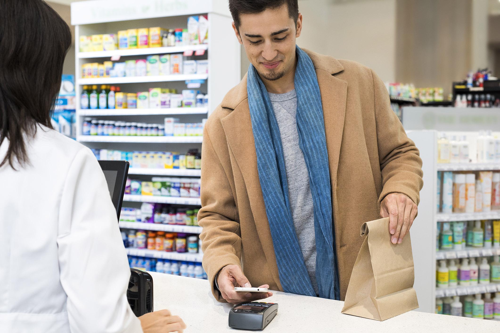 Pharmacy_Wide(Med)_A.jpg