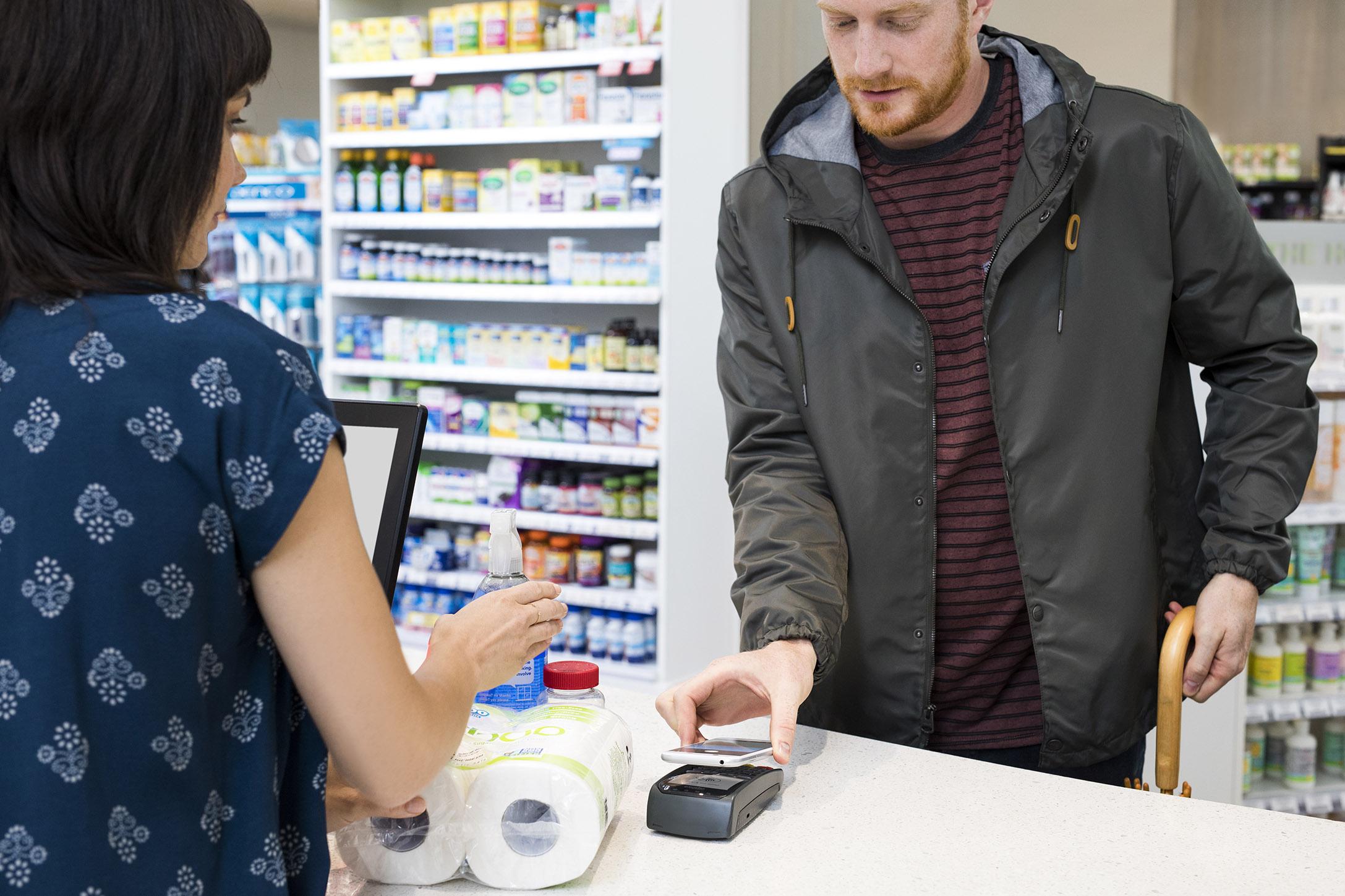 Pharmacy_Wide(Med)_B.jpg