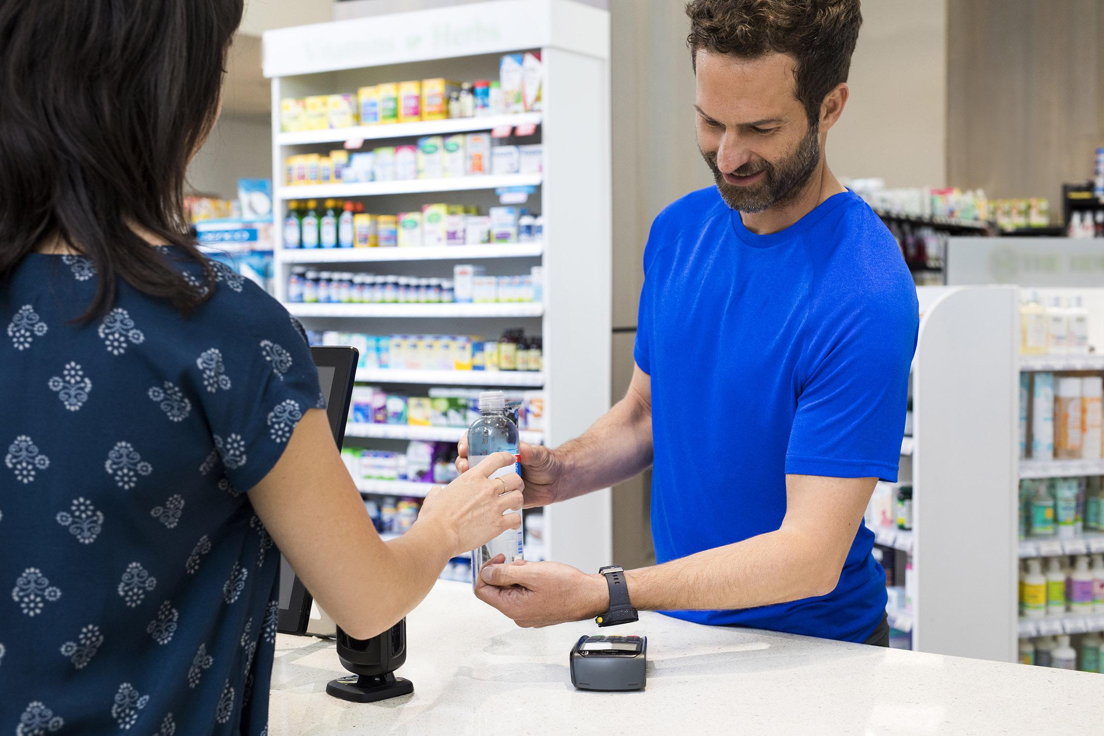 Pharmacy_Wide(Med)_C.jpg