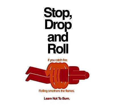 Stop, Drop & Roll. NFPA.jpg