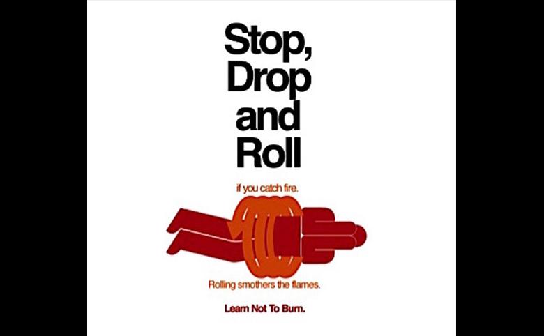 Stop drop splash.jpg