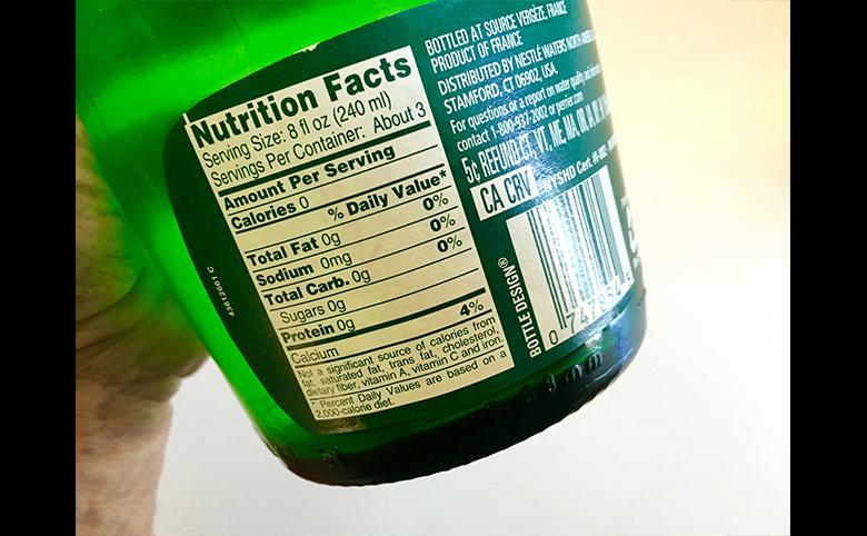 Nutrition splash.jpg