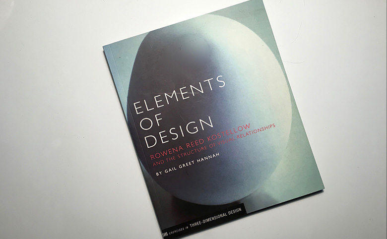 Elements Splash.jpg