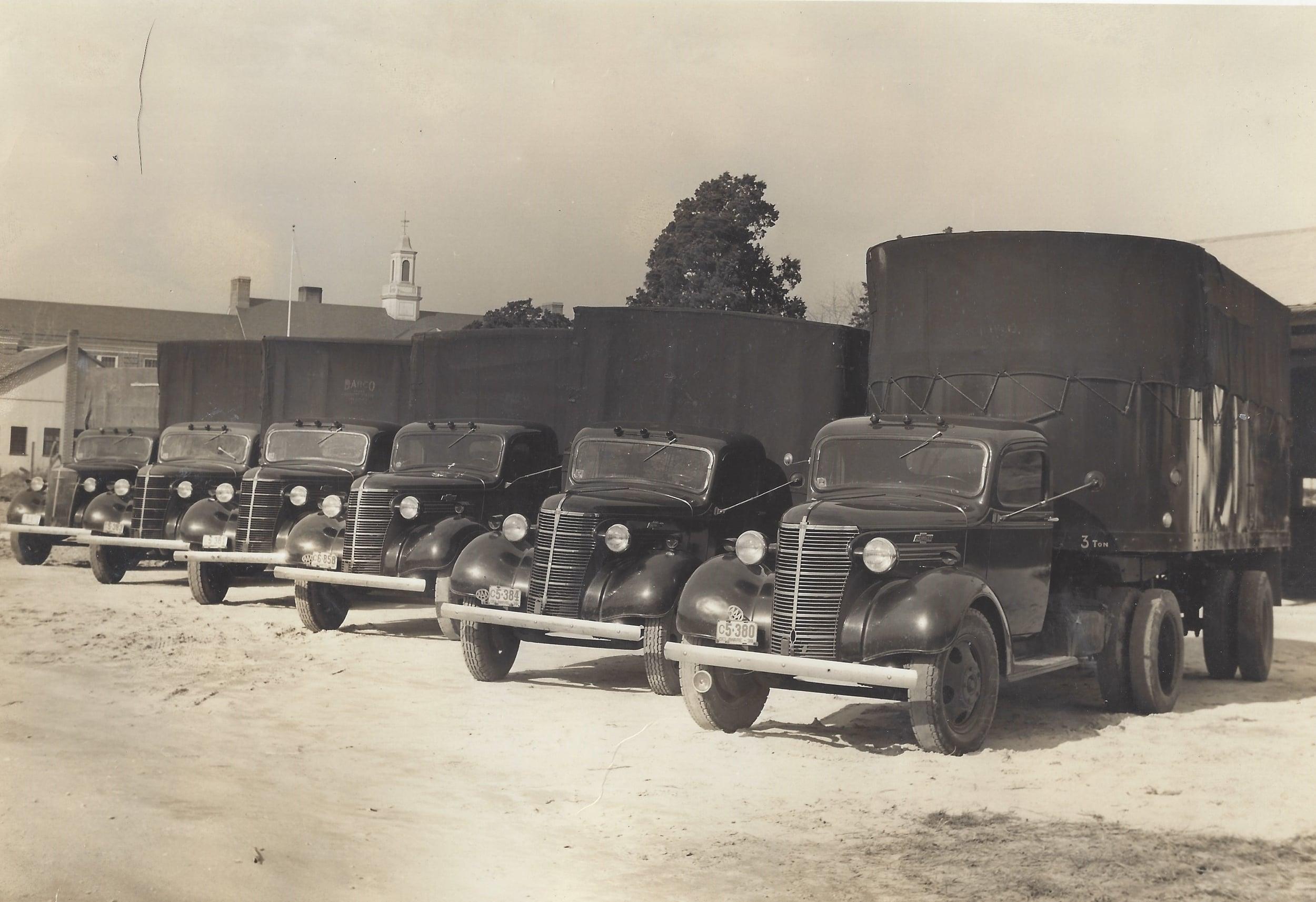 trucks test.jpg