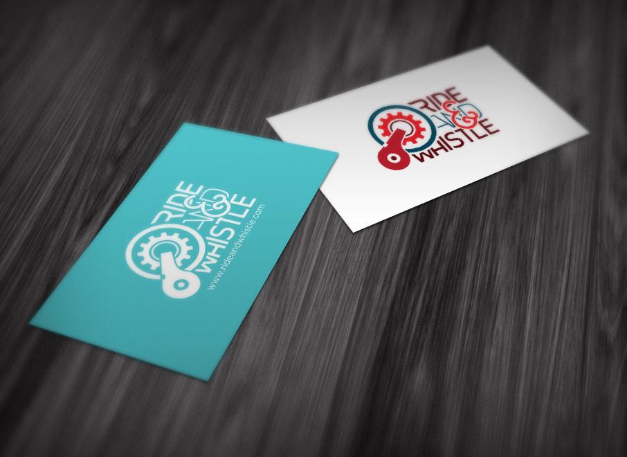 RAW business card mockup.jpg