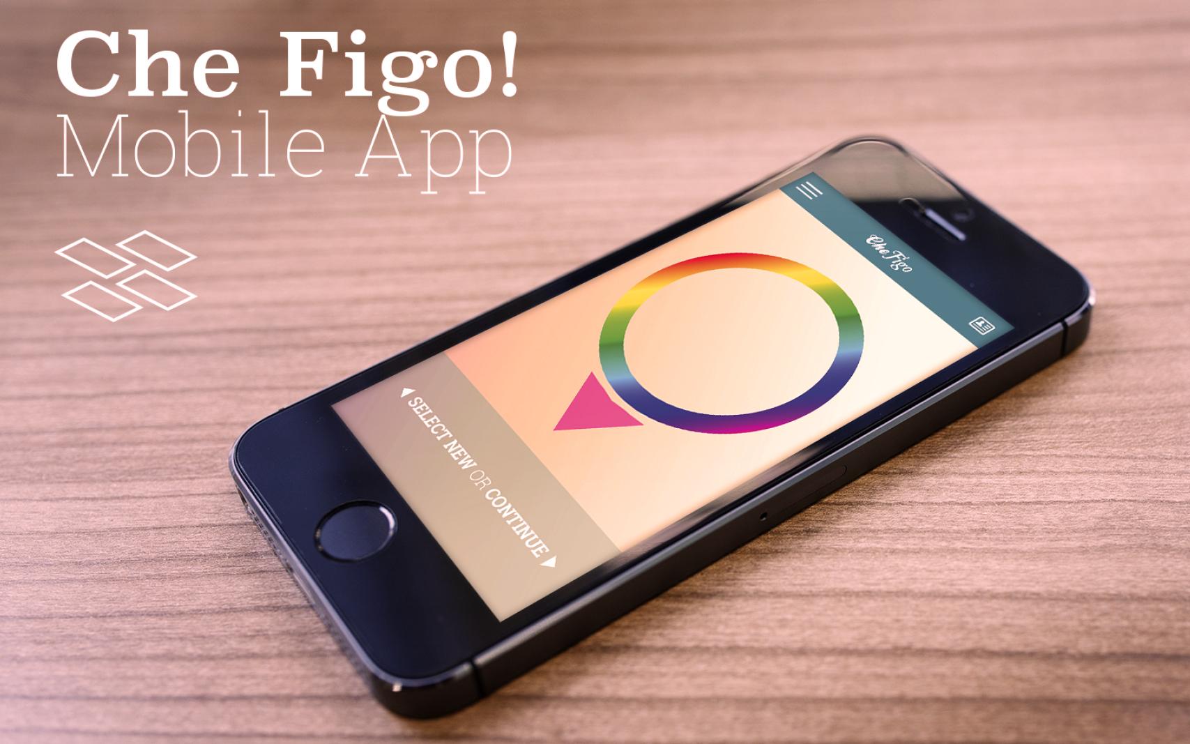 Presentation for Che Figo15.jpg