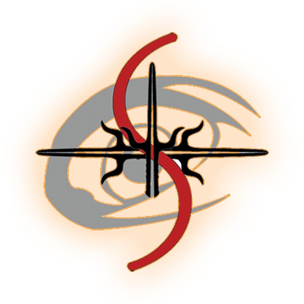 VS site logo.png