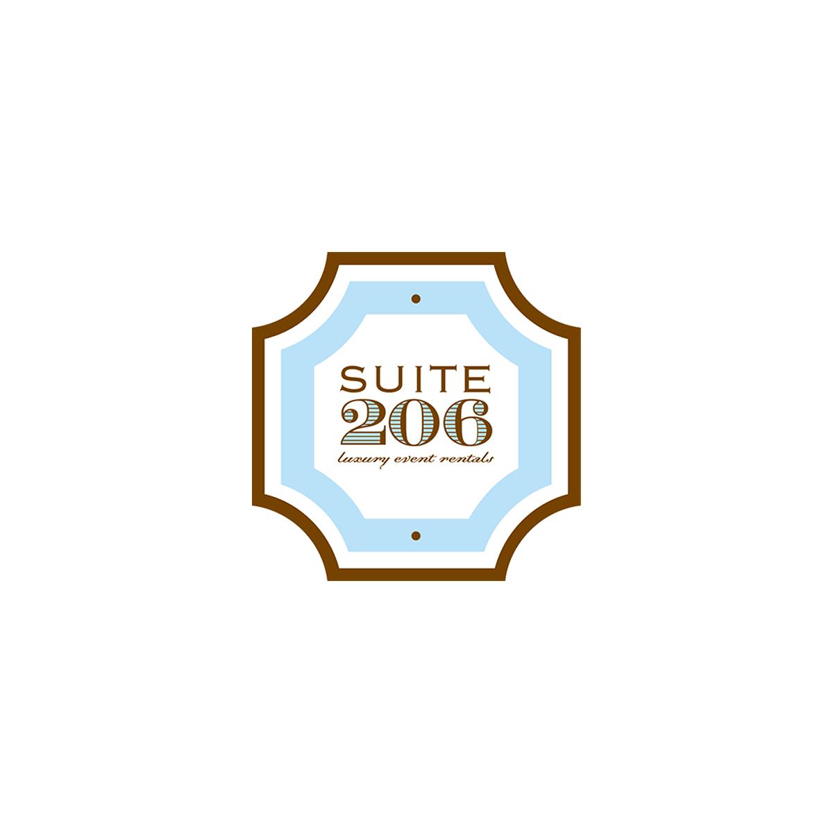 Suite 206 site logo.png
