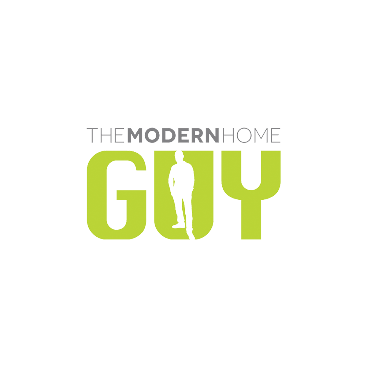 modern home guy site logo.png