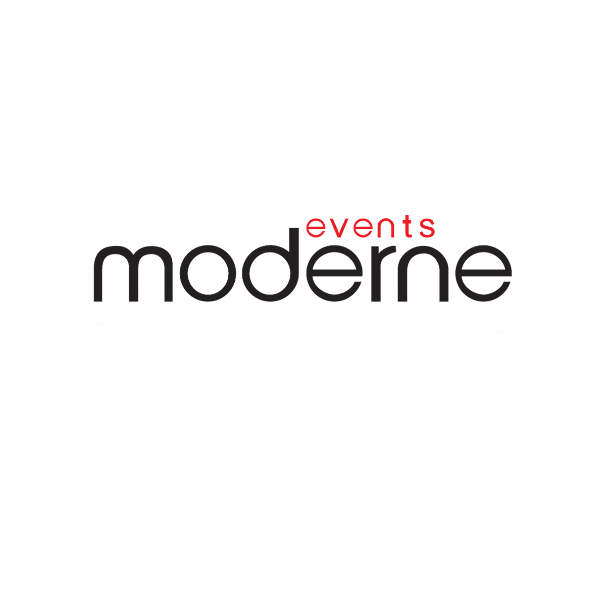 events modern (site logo).png