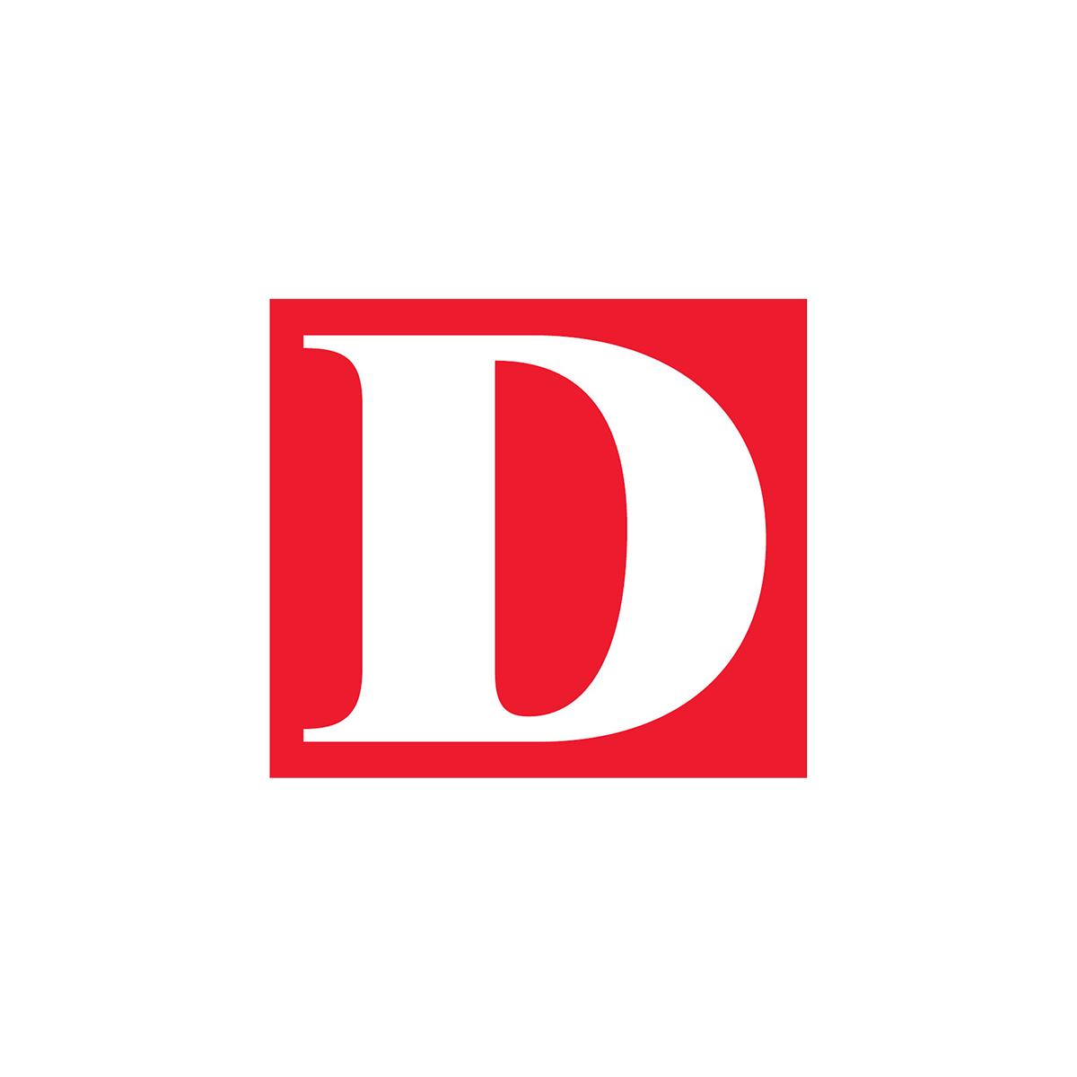 D (site logo).png