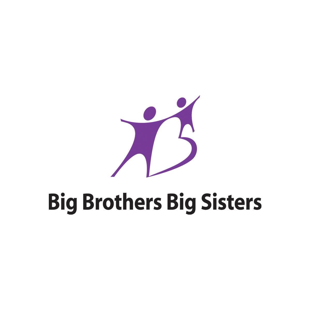 Big Bros Big Sisters (site logo).png