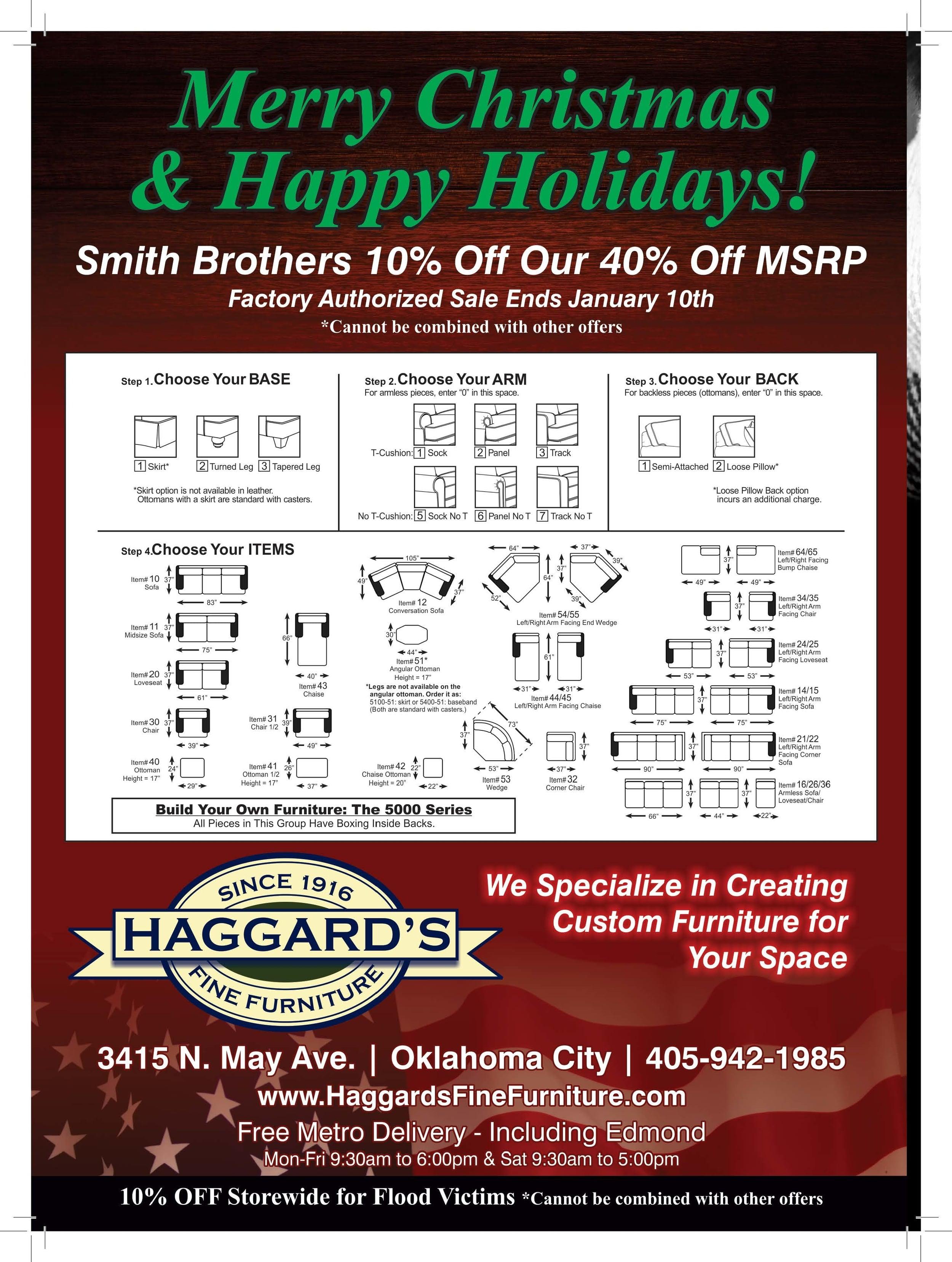 ChoctawHarrah December FINAL_Page_02.jpg