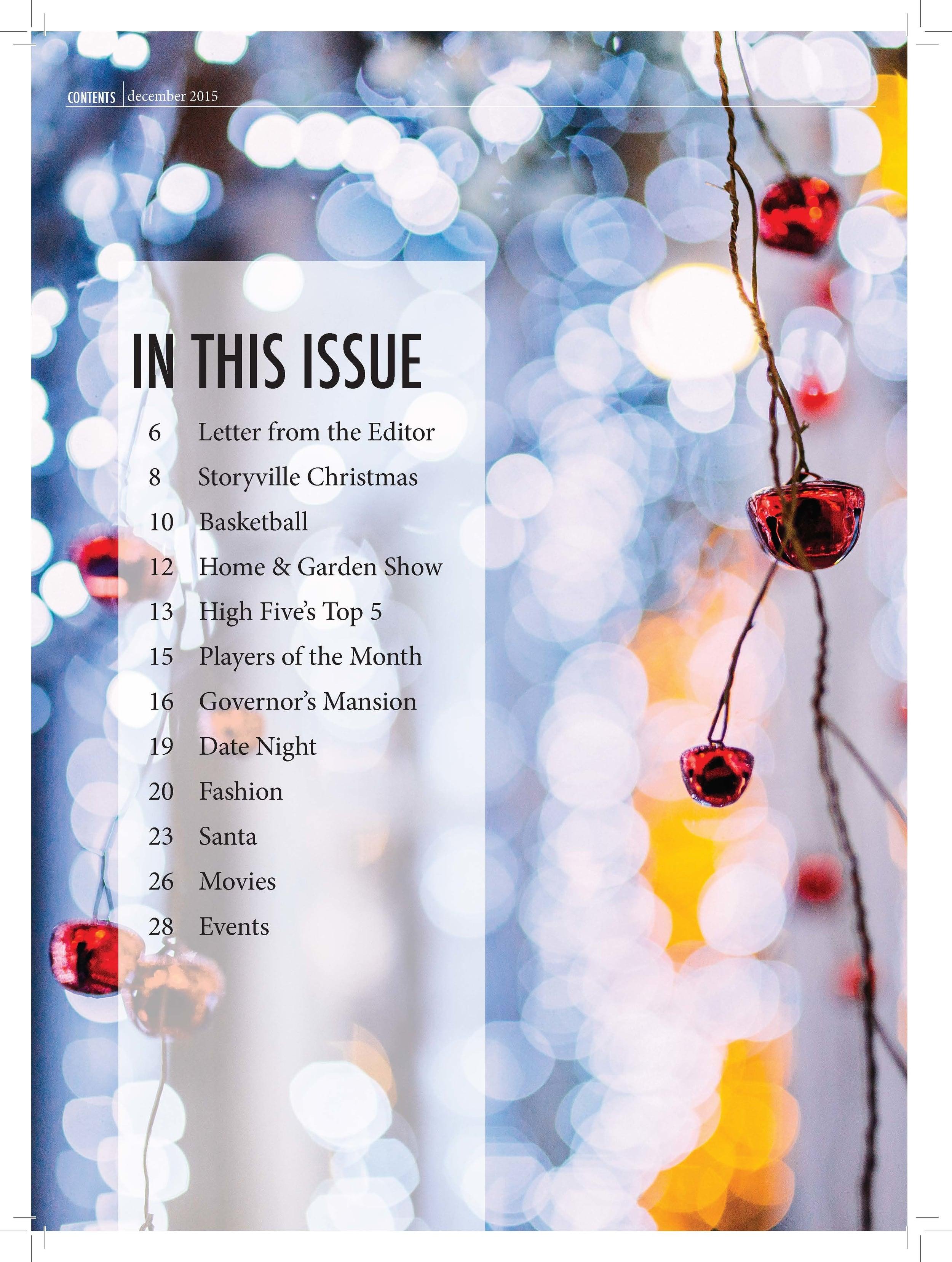 ChoctawHarrah December FINAL_Page_04.jpg