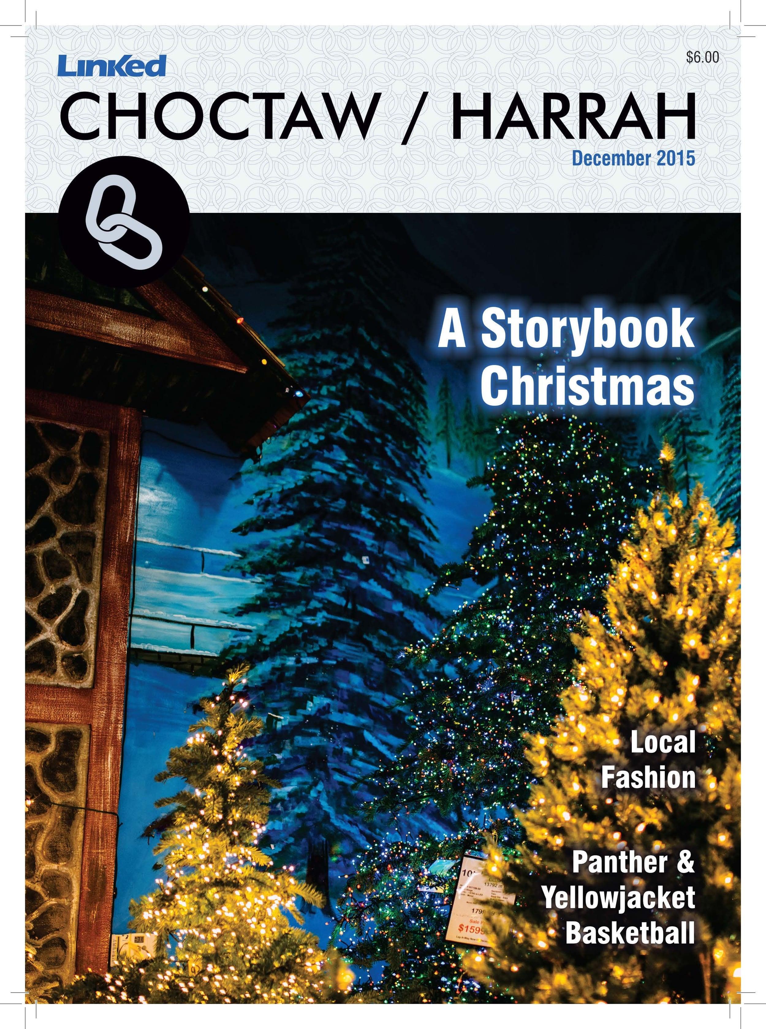 ChoctawHarrah December FINAL_Page_01.jpg