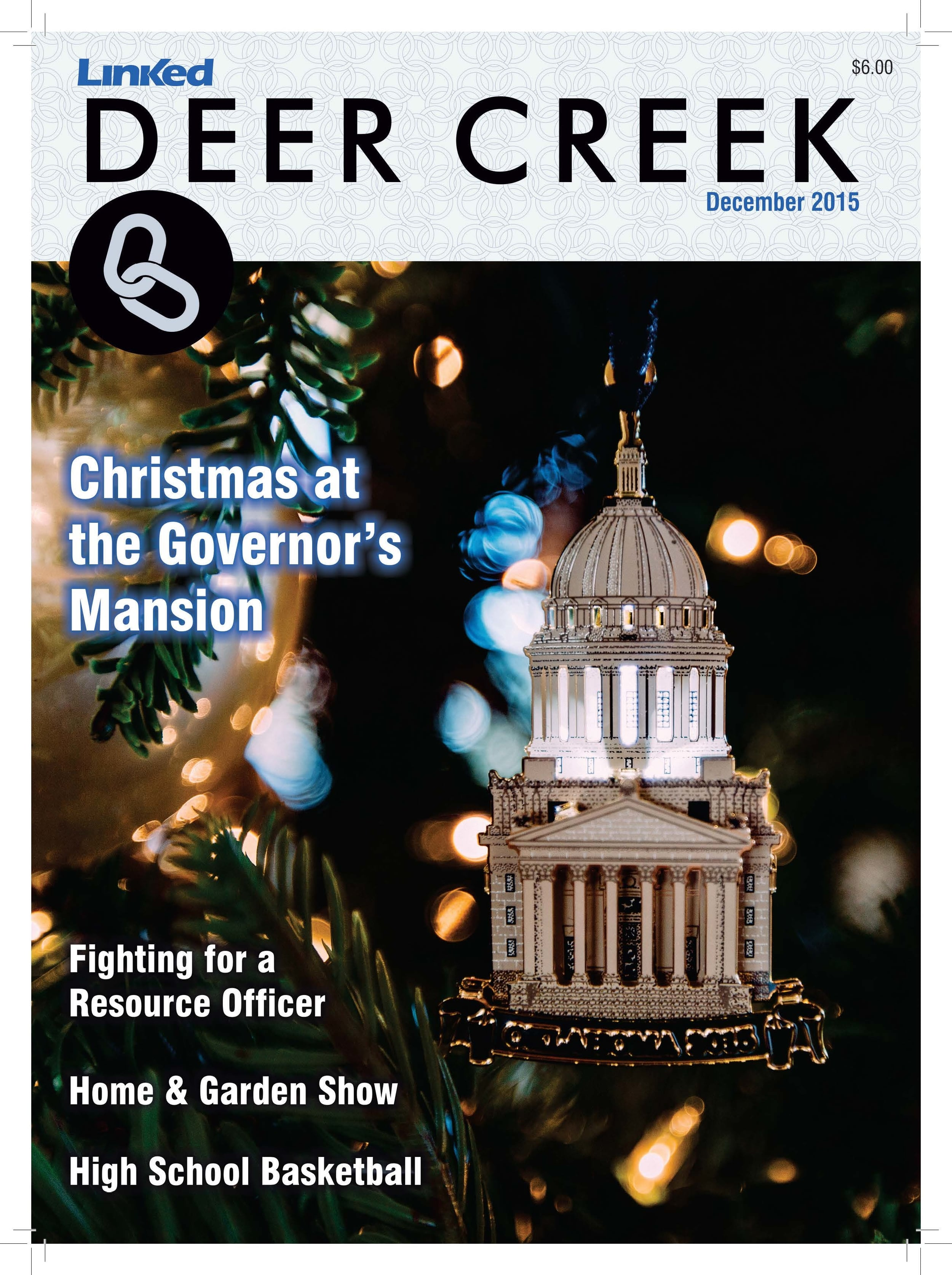 Deer Creek December FINAL_Page_01.jpg