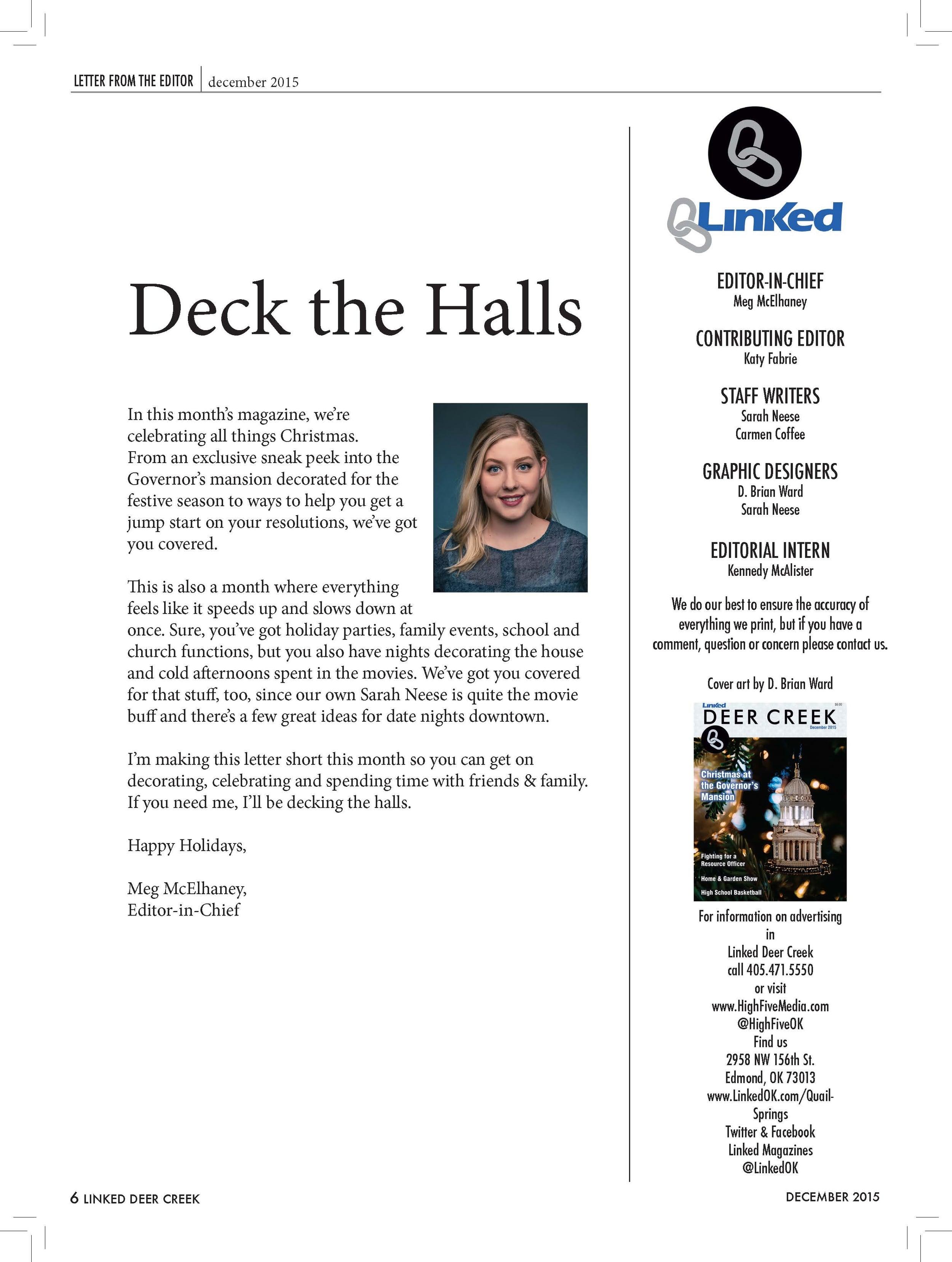 Deer Creek December FINAL_Page_06.jpg