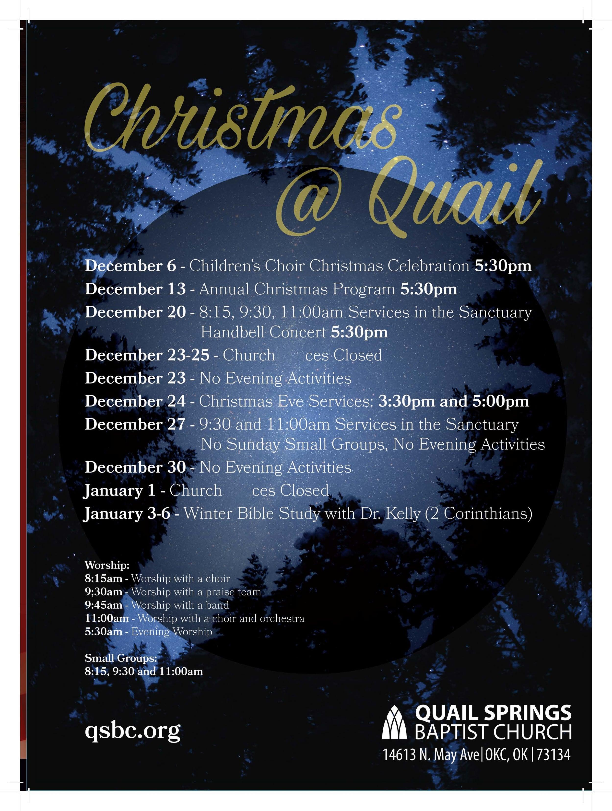 North Edmond December FINAL_Page_03.jpg
