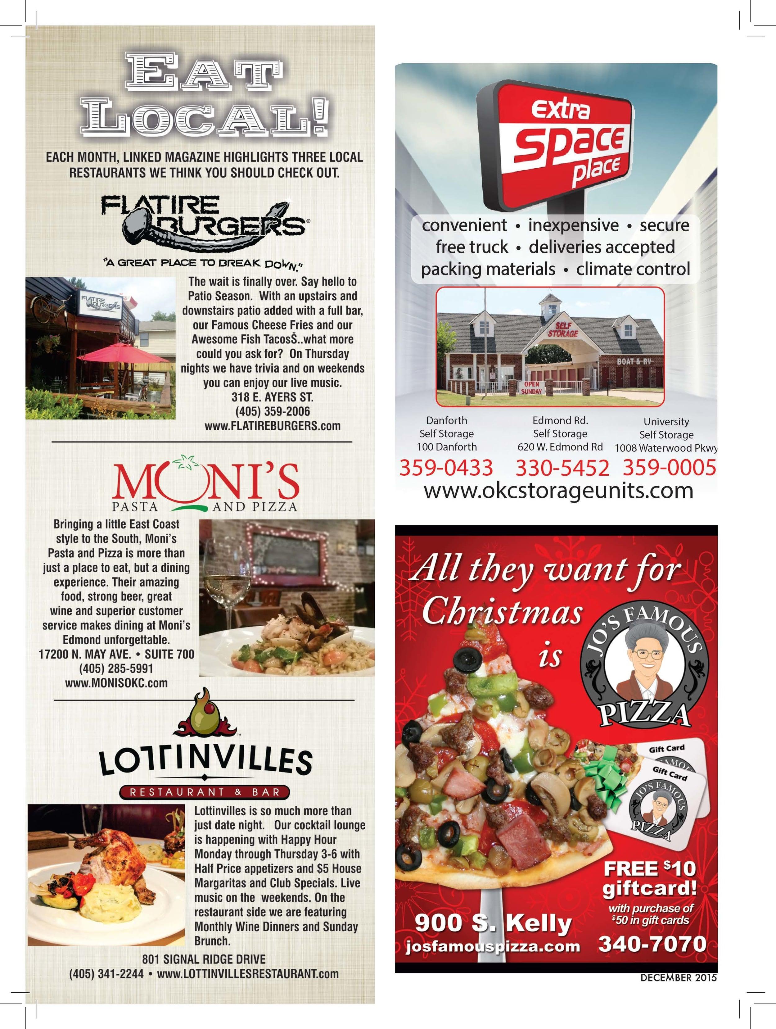 North Edmond December FINAL_Page_22.jpg