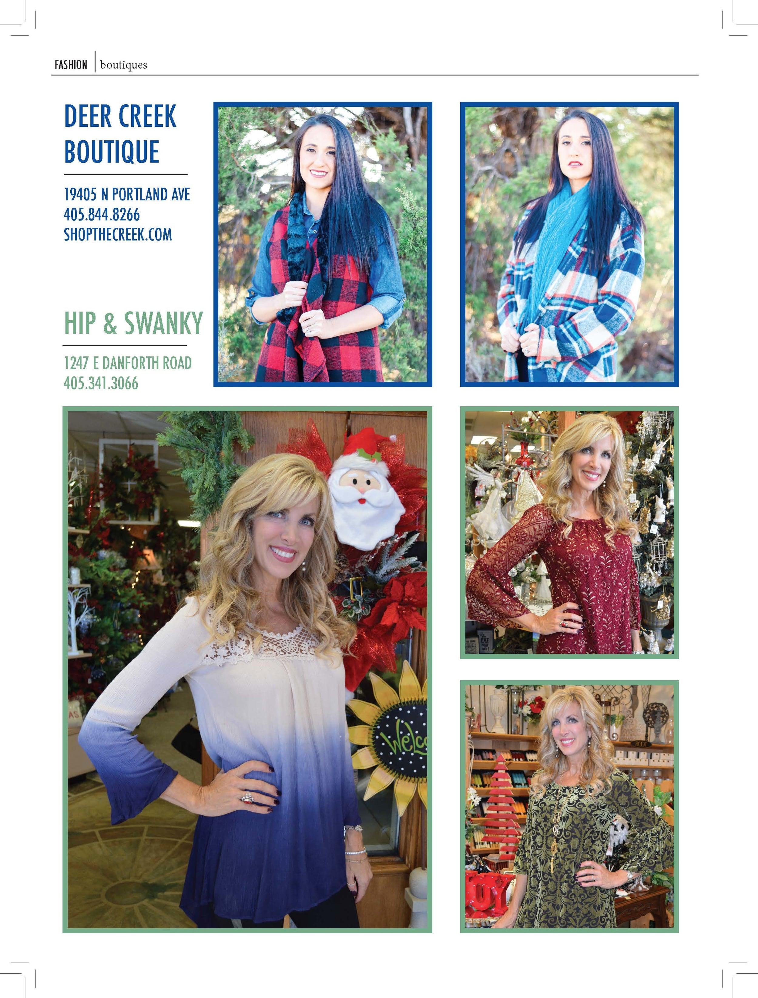 North Edmond December FINAL_Page_26.jpg