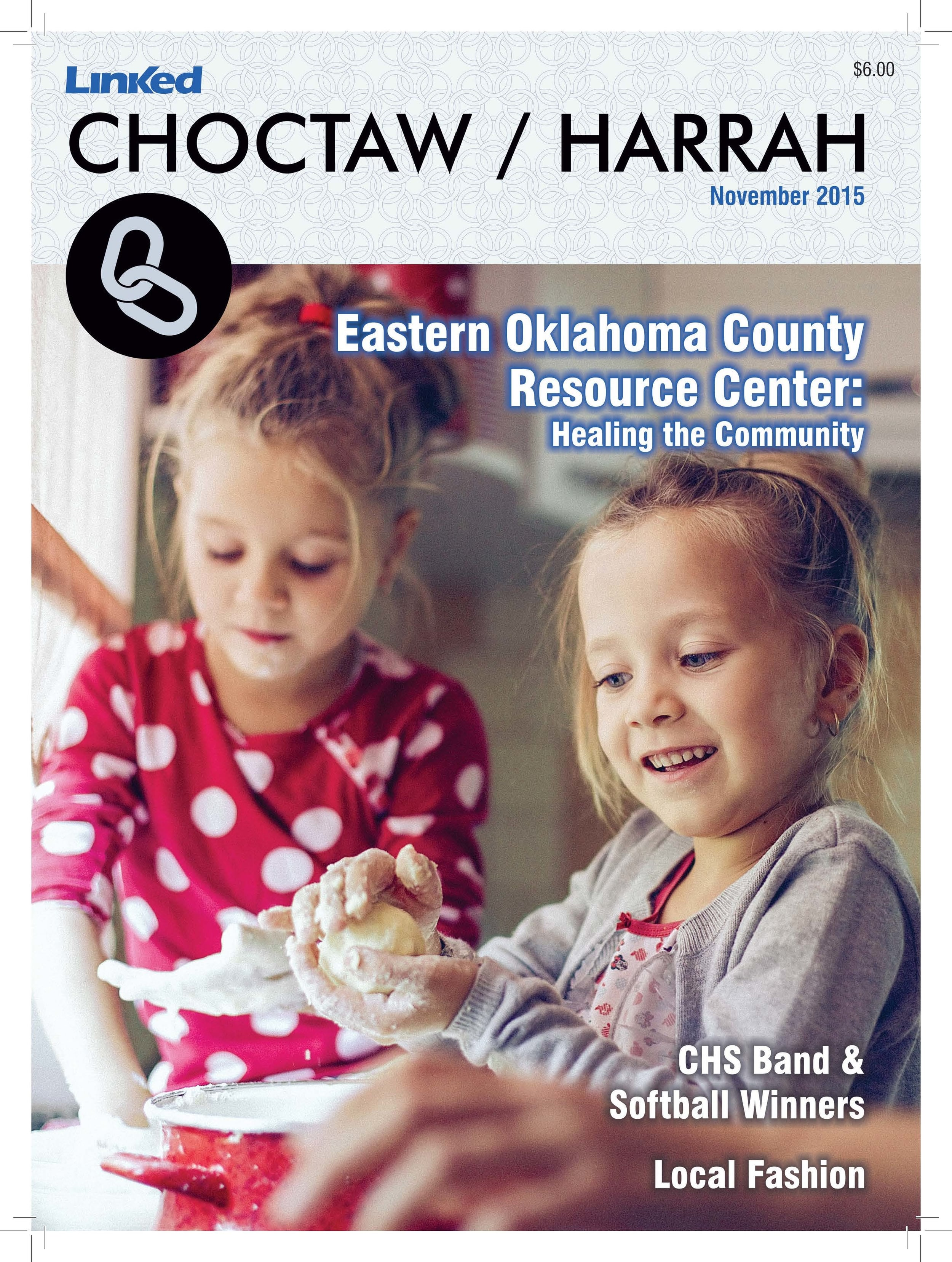 Choctaw Harrah November_Page_01.jpg