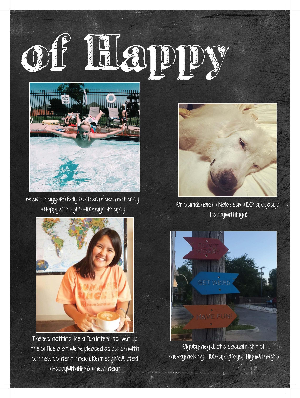 Choctaw Harrah November_Page_23.jpg