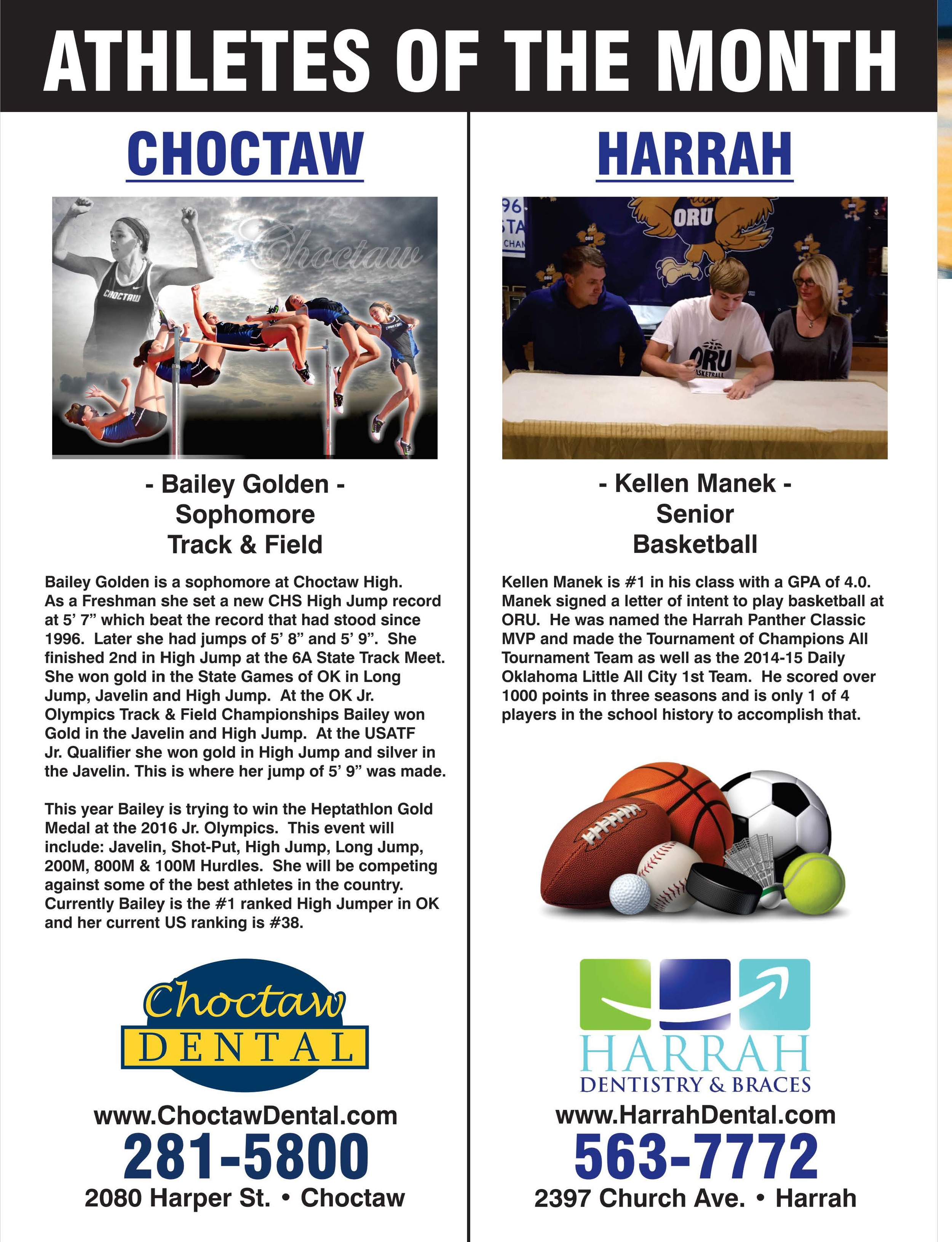 High Five_Choctaw Harrah_April 2016_Page_08.jpg