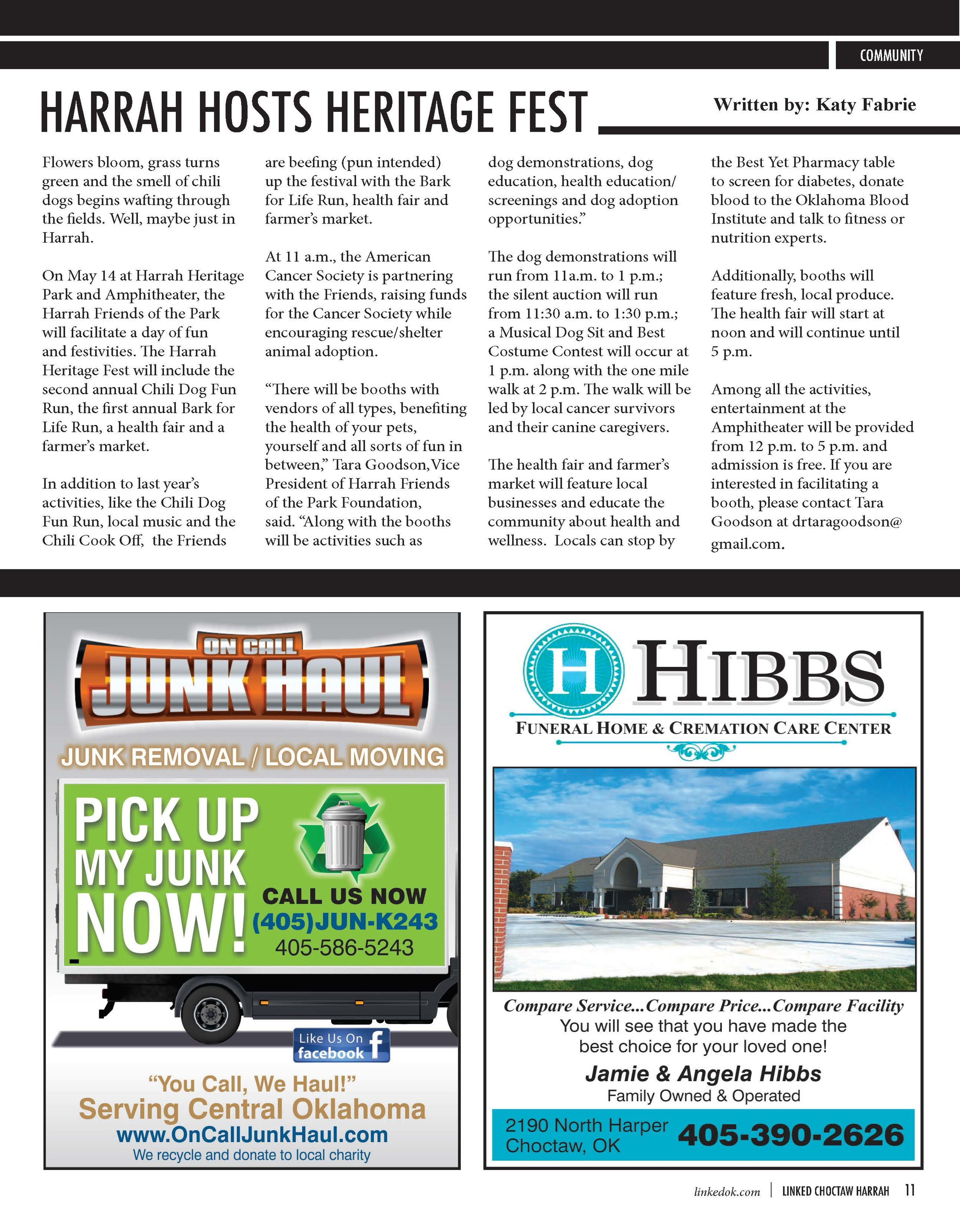 High Five_Choctaw Harrah_April 2016_Page_11.jpg