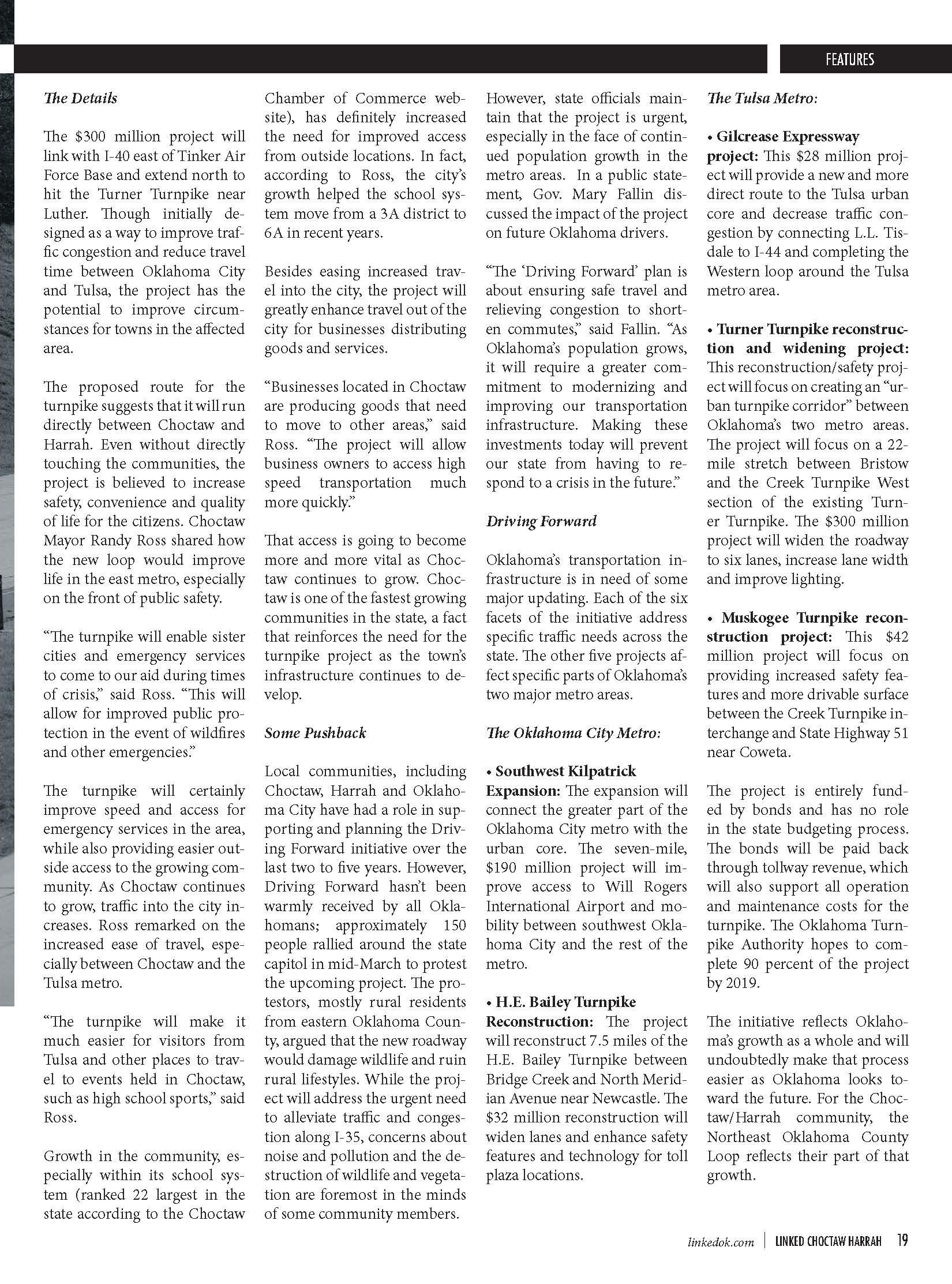 High Five_Choctaw Harrah_April 2016_Page_19.jpg