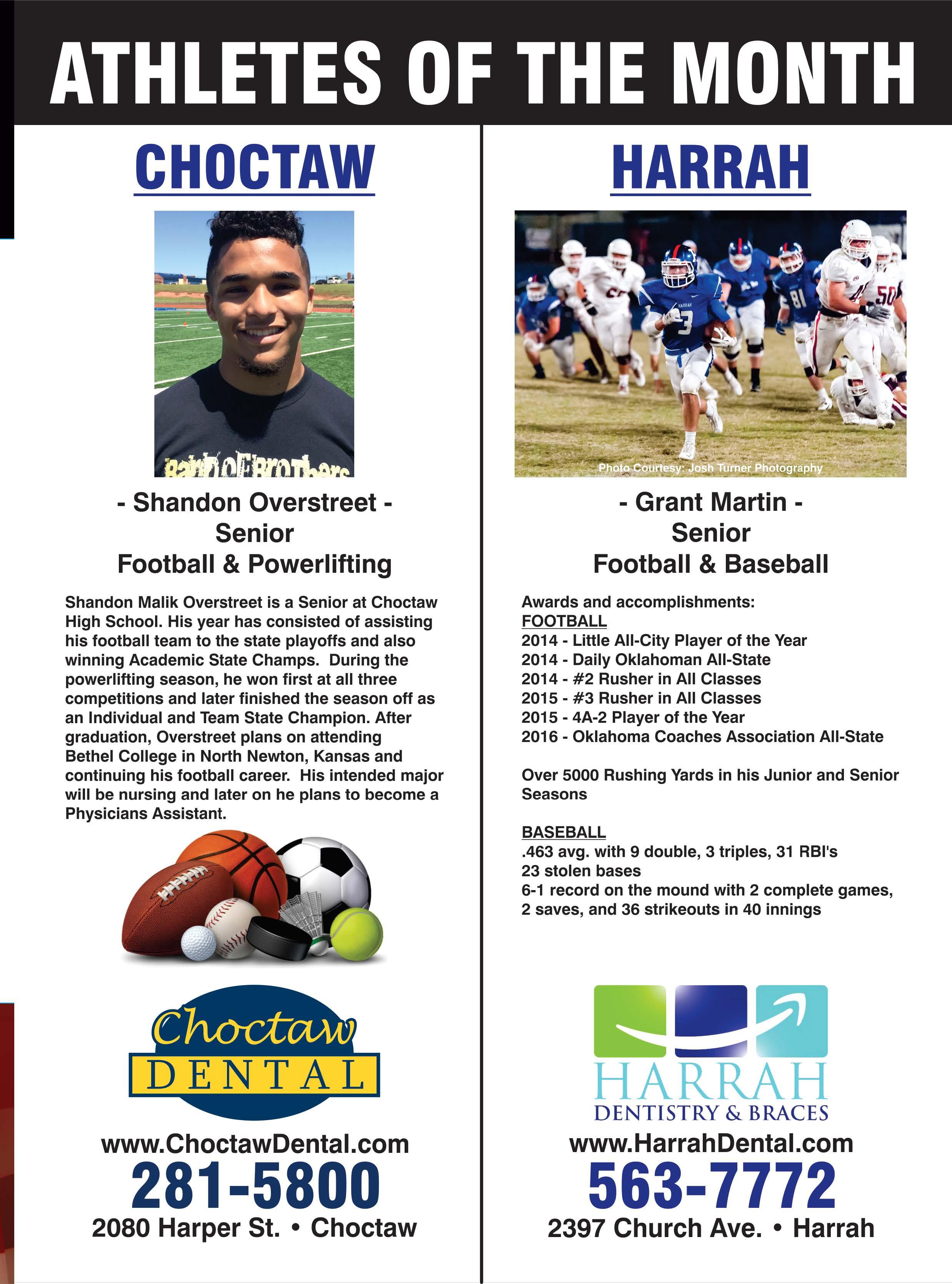 Choctaw Harrah_May 2016_Page_03.jpg
