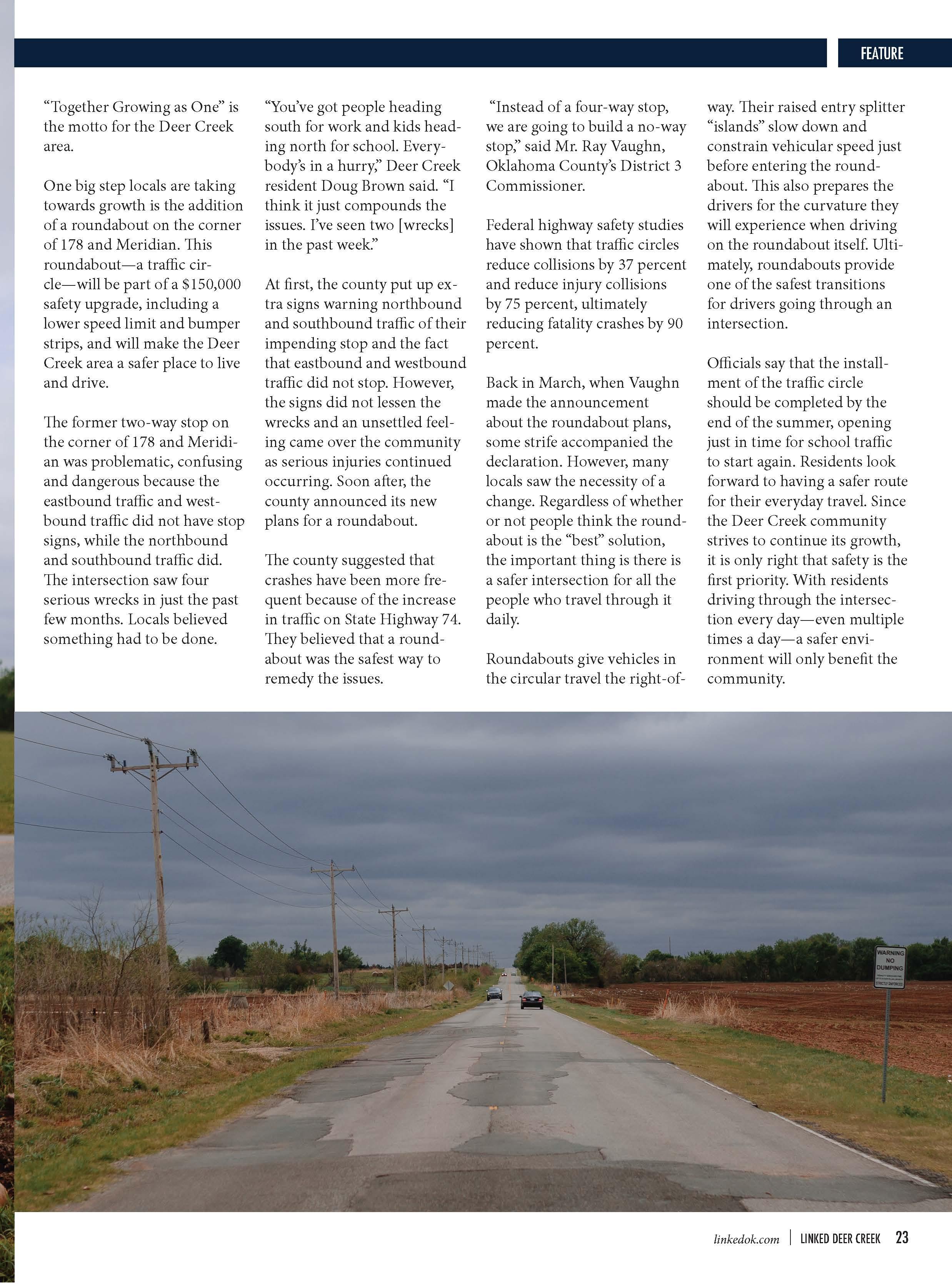Deer Creek_May 2016_Page_23.jpg