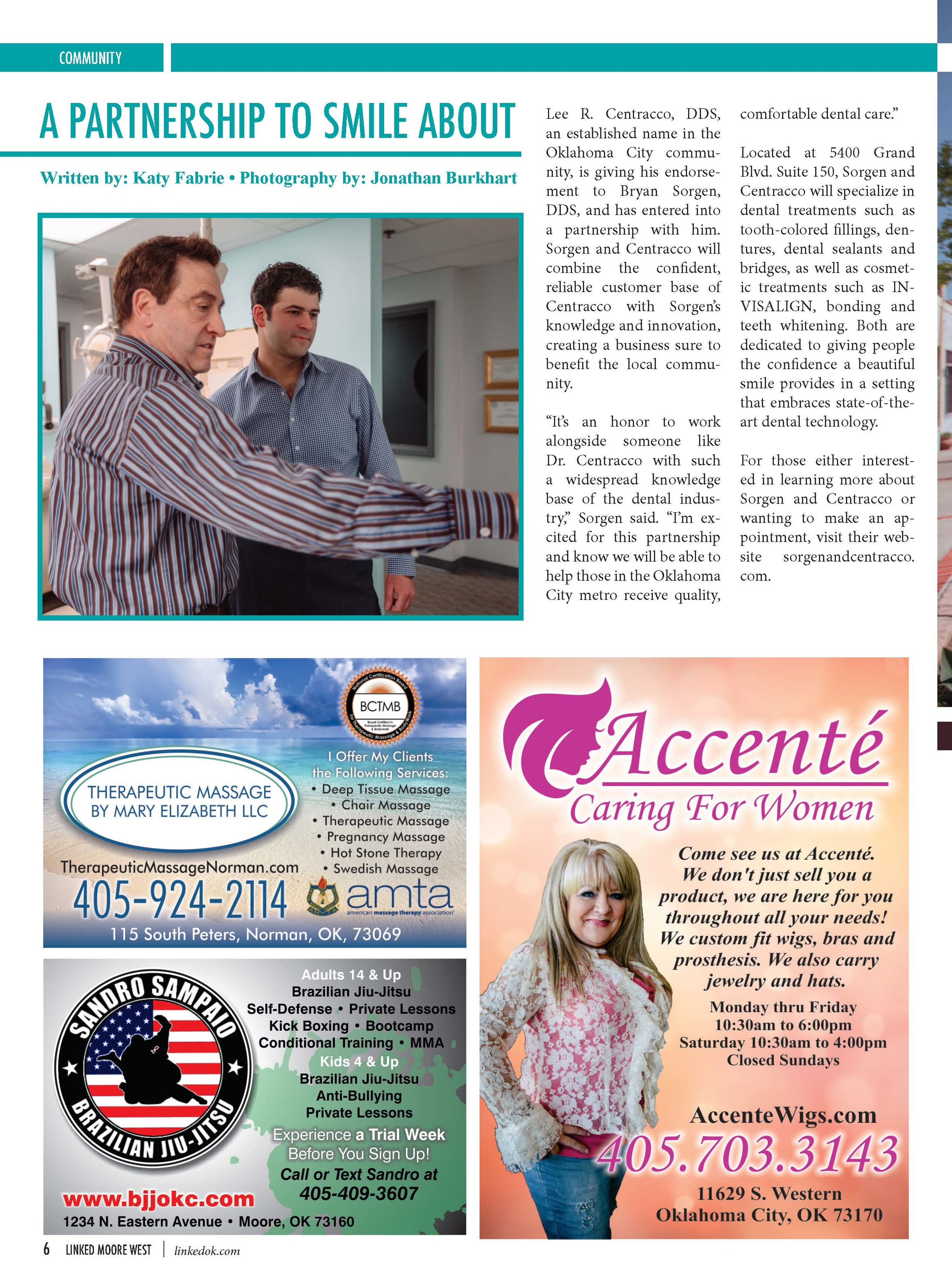 Moore West_May 2016_Page_06.jpg