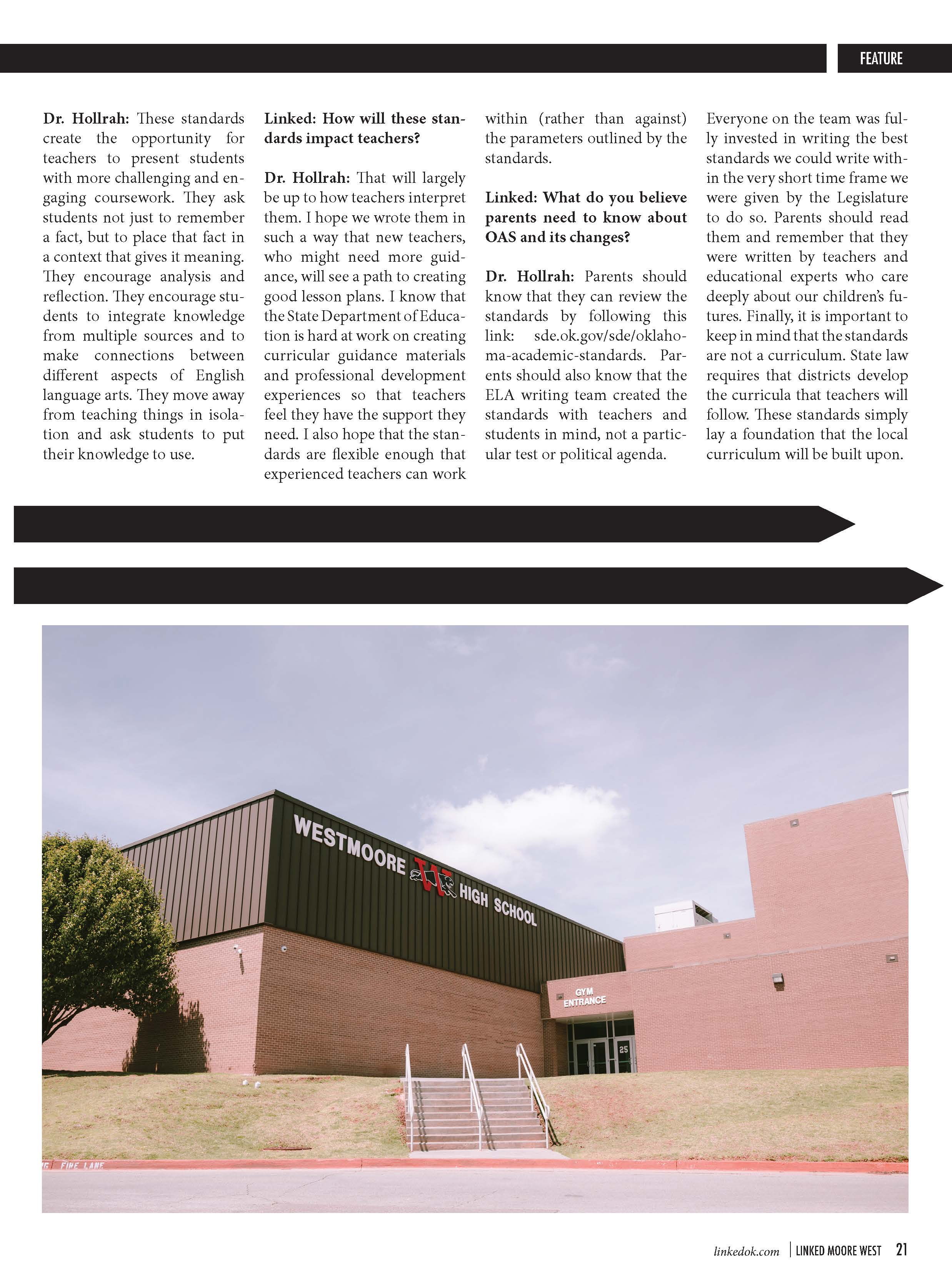 Moore West_May 2016_Page_21.jpg