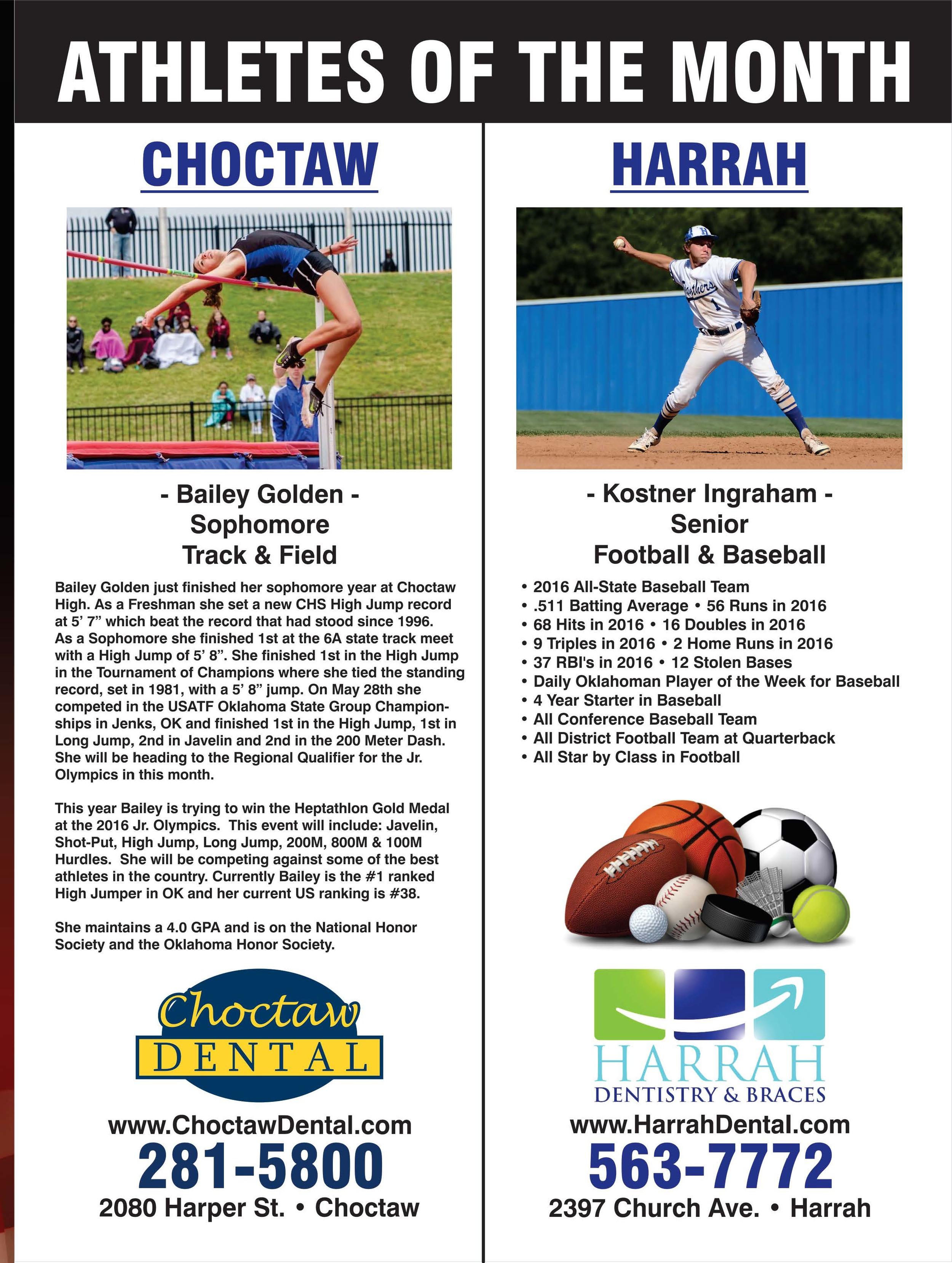 HighFive_ChoctawHarrah_June 2016 REVISED_Page_03.jpg