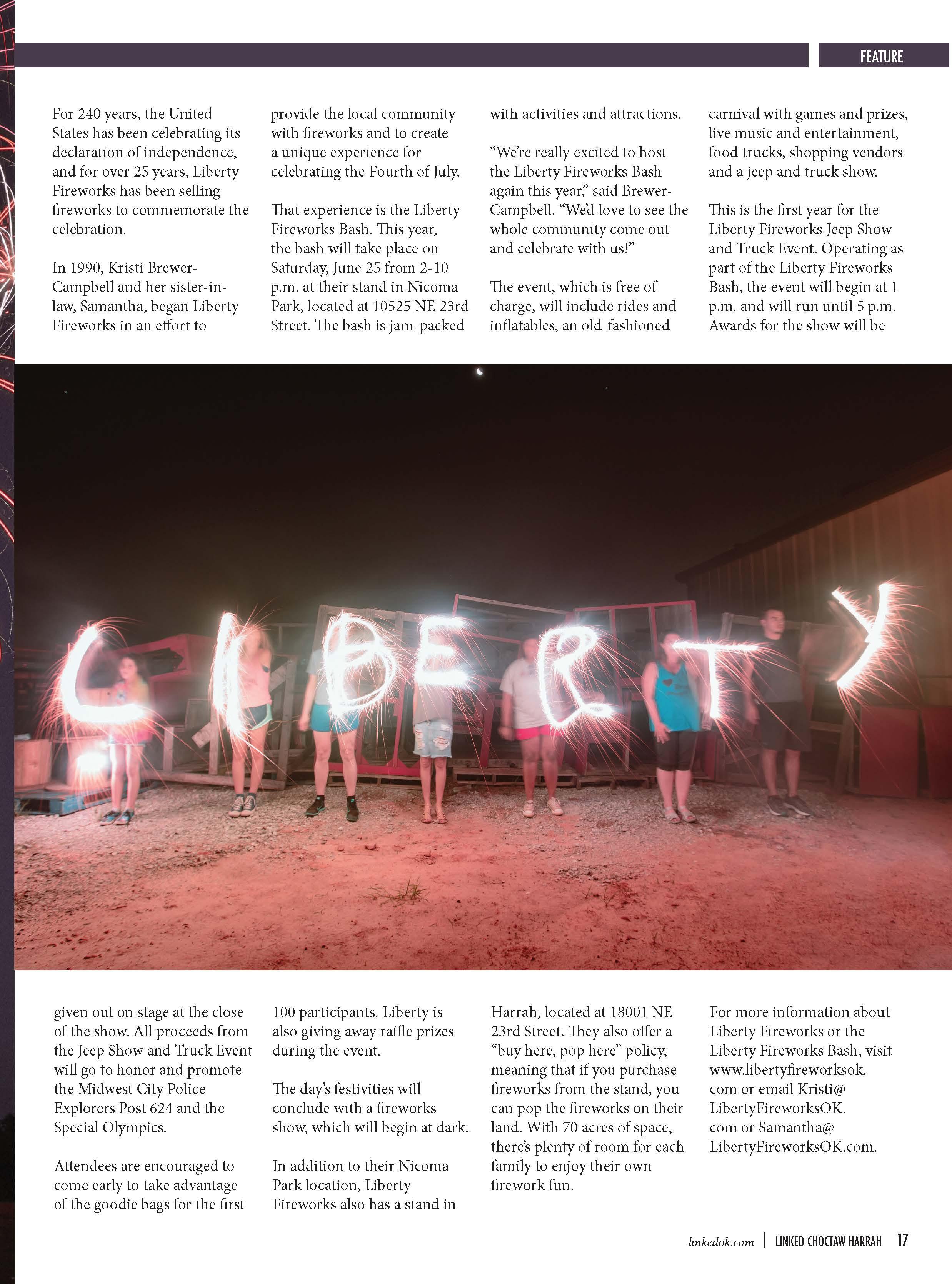 HighFive_ChoctawHarrah_June 2016 REVISED_Page_17.jpg