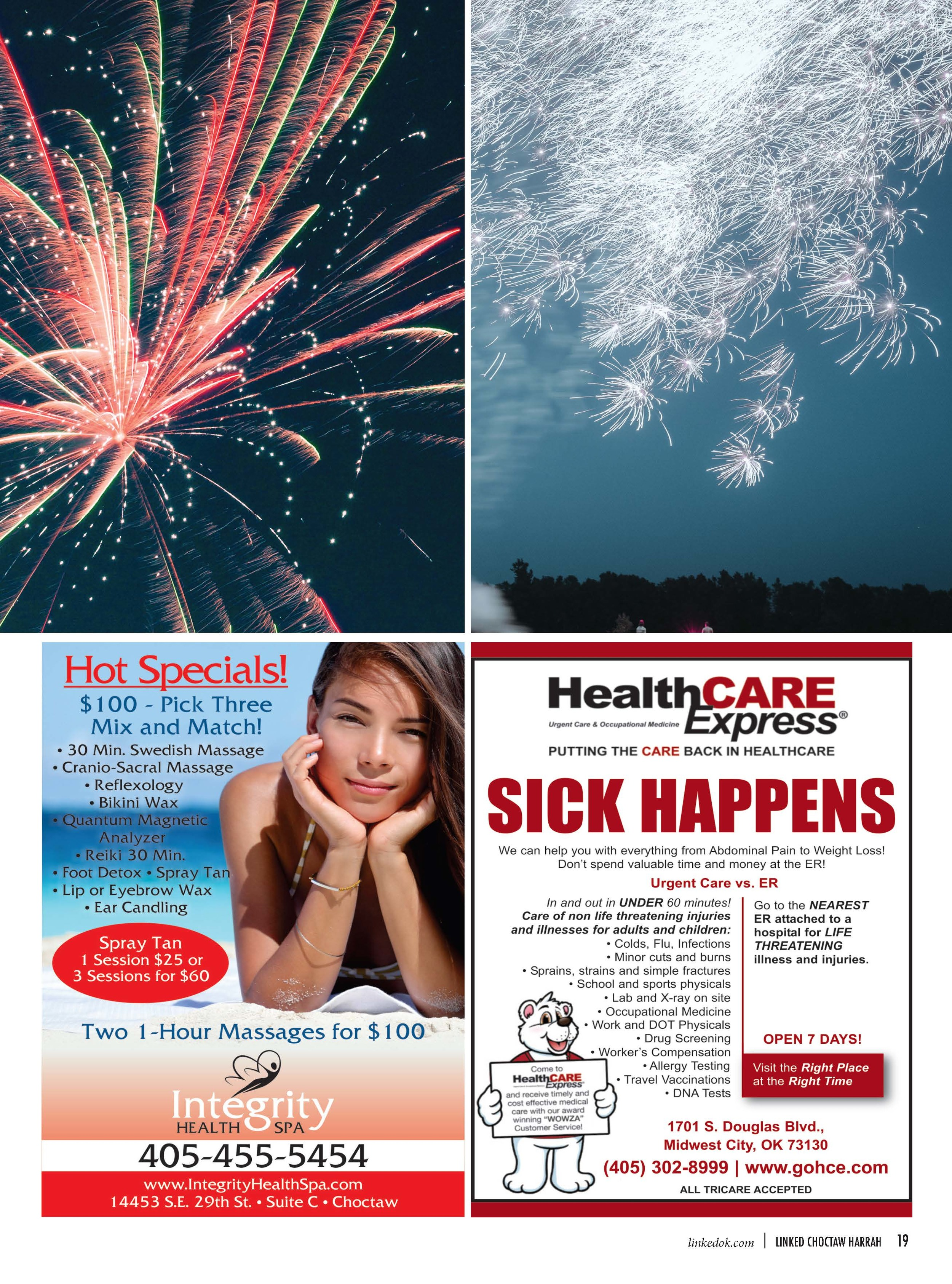 HighFive_ChoctawHarrah_June 2016 REVISED_Page_19.jpg