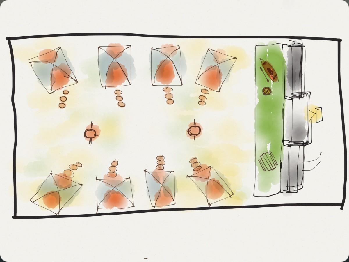 camp-renovate-concept-2.jpg