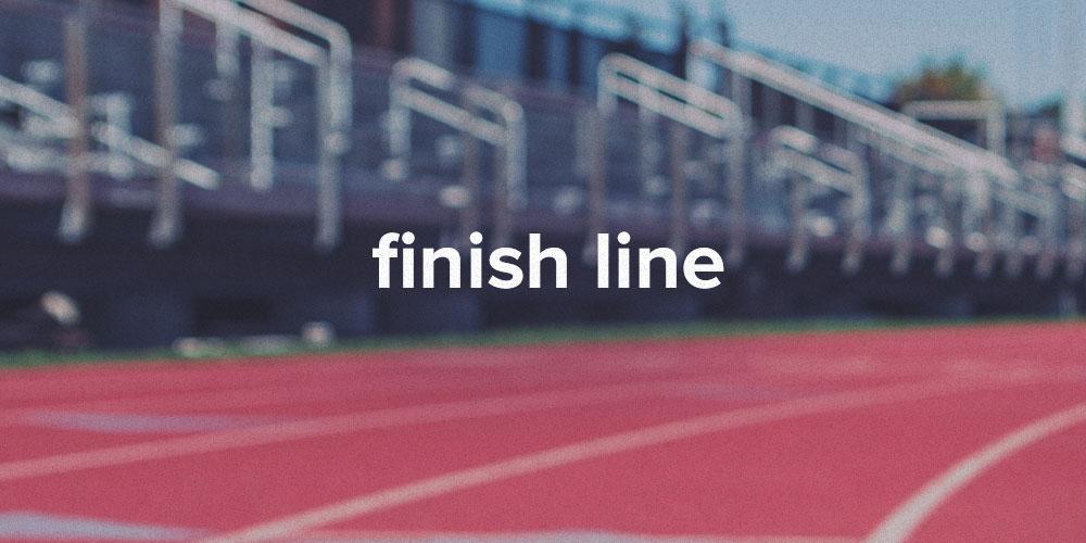 instagram-finishline.jpg