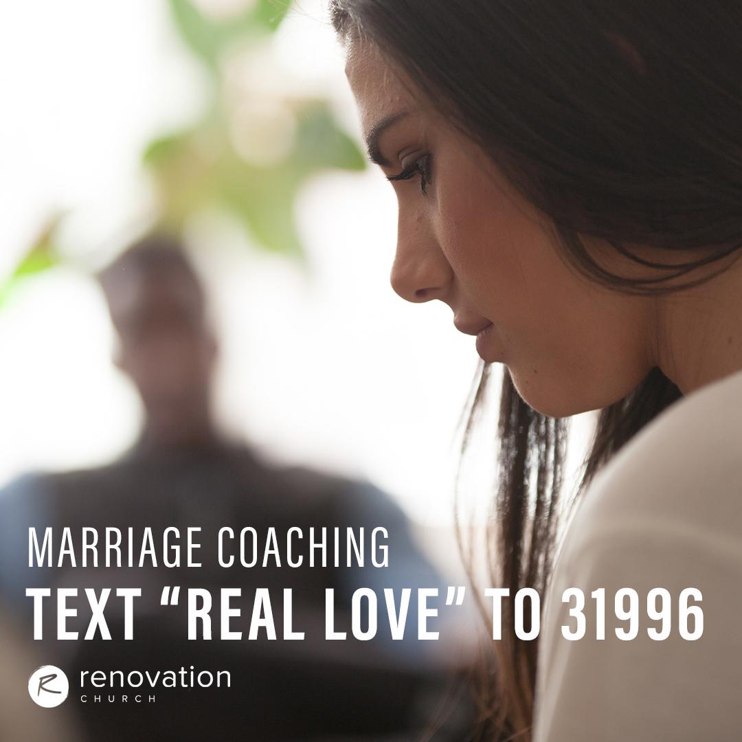 Marriage Coaching SM.jpg