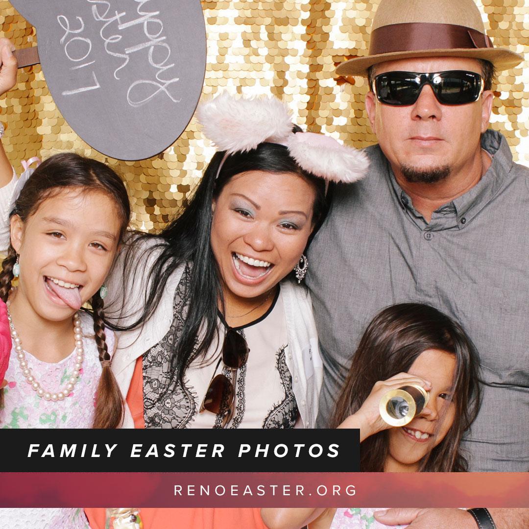 Easter-Social_Media_1.jpg