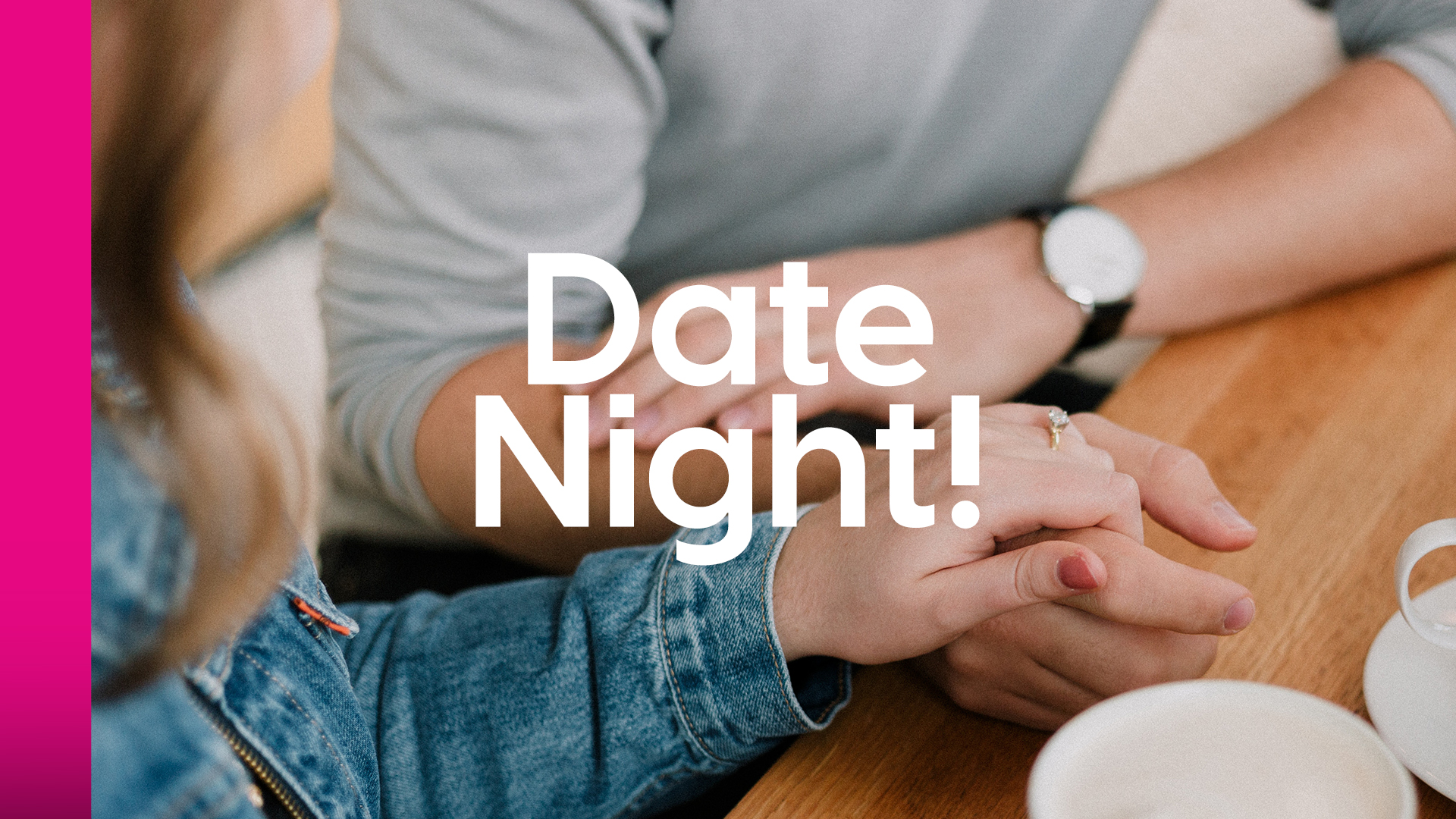 Date Night!.jpg