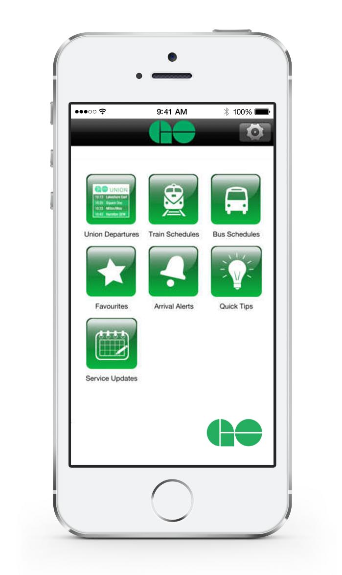 Old Go Transit UI.png