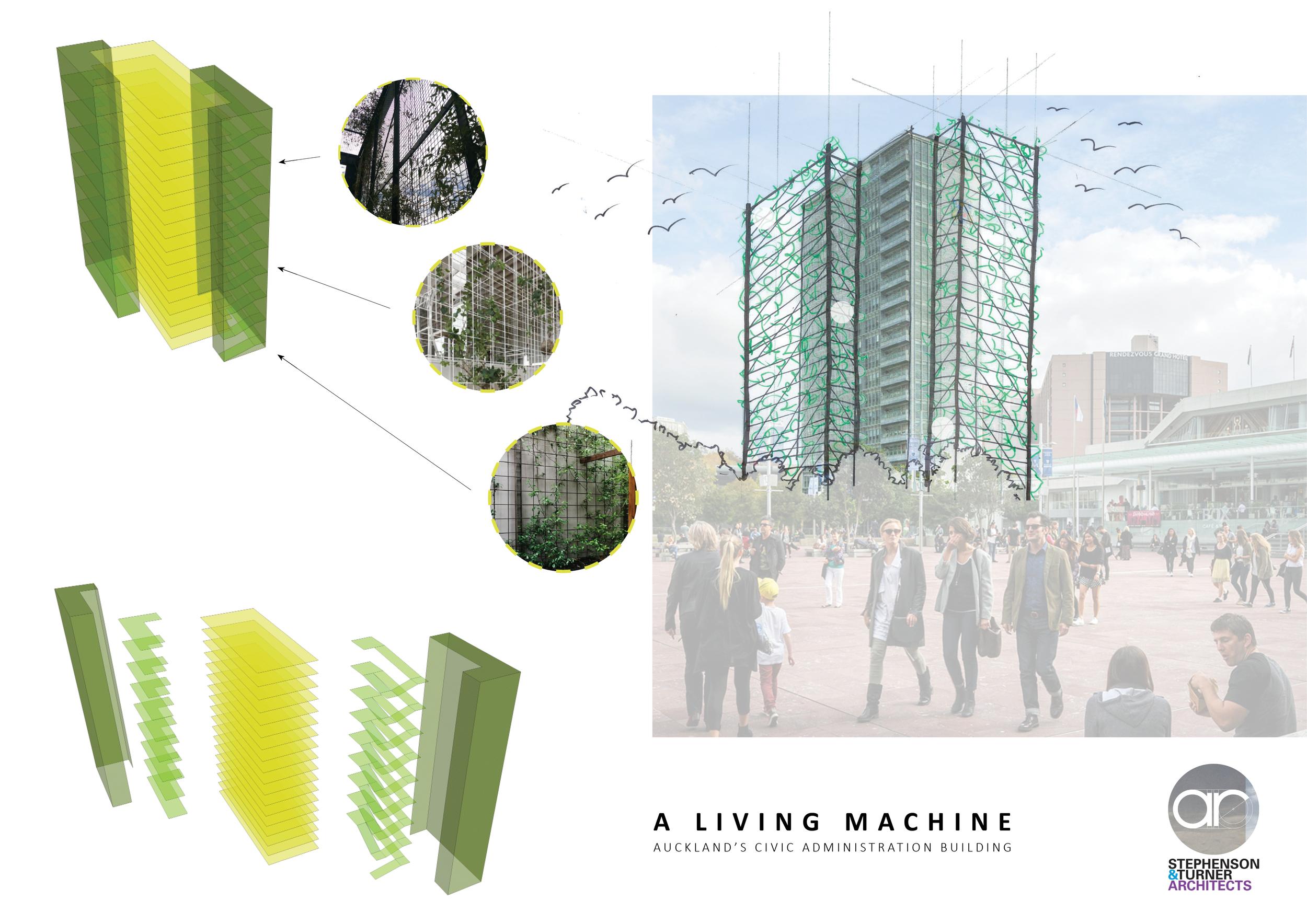 Living Machine_AR.jpg